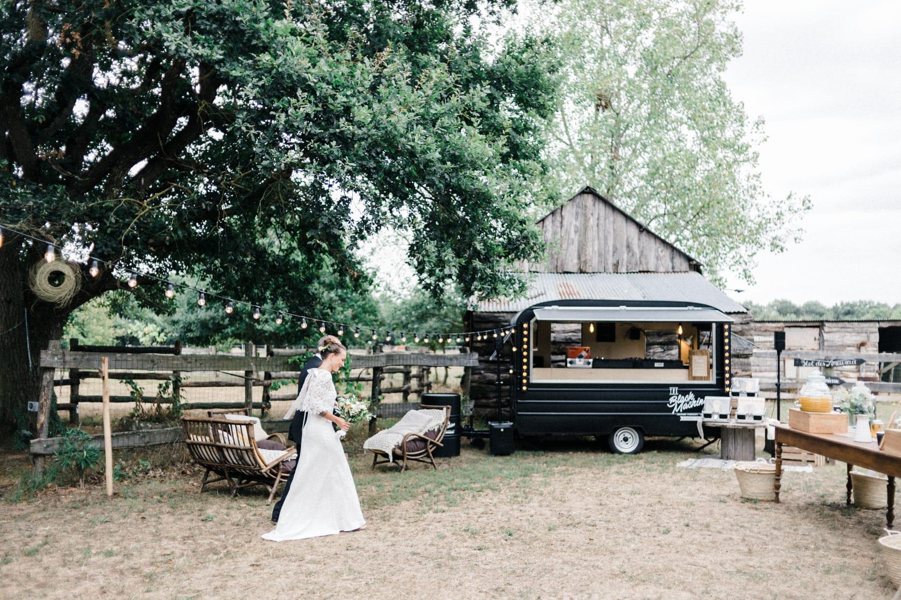 0018-mariage-283-obonheurdesdames-decoration-mariage-location