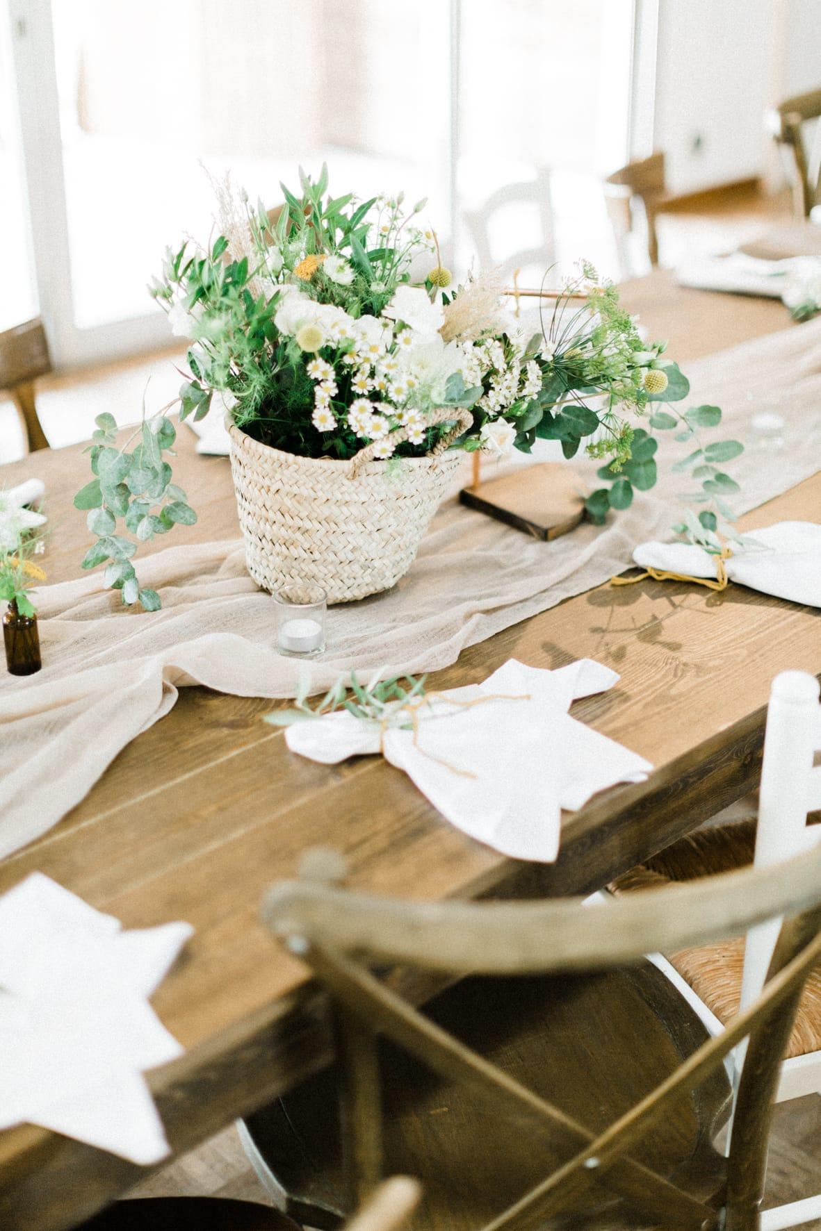 0018-mariage-664-obonheurdesdames-decoration-mariage-location