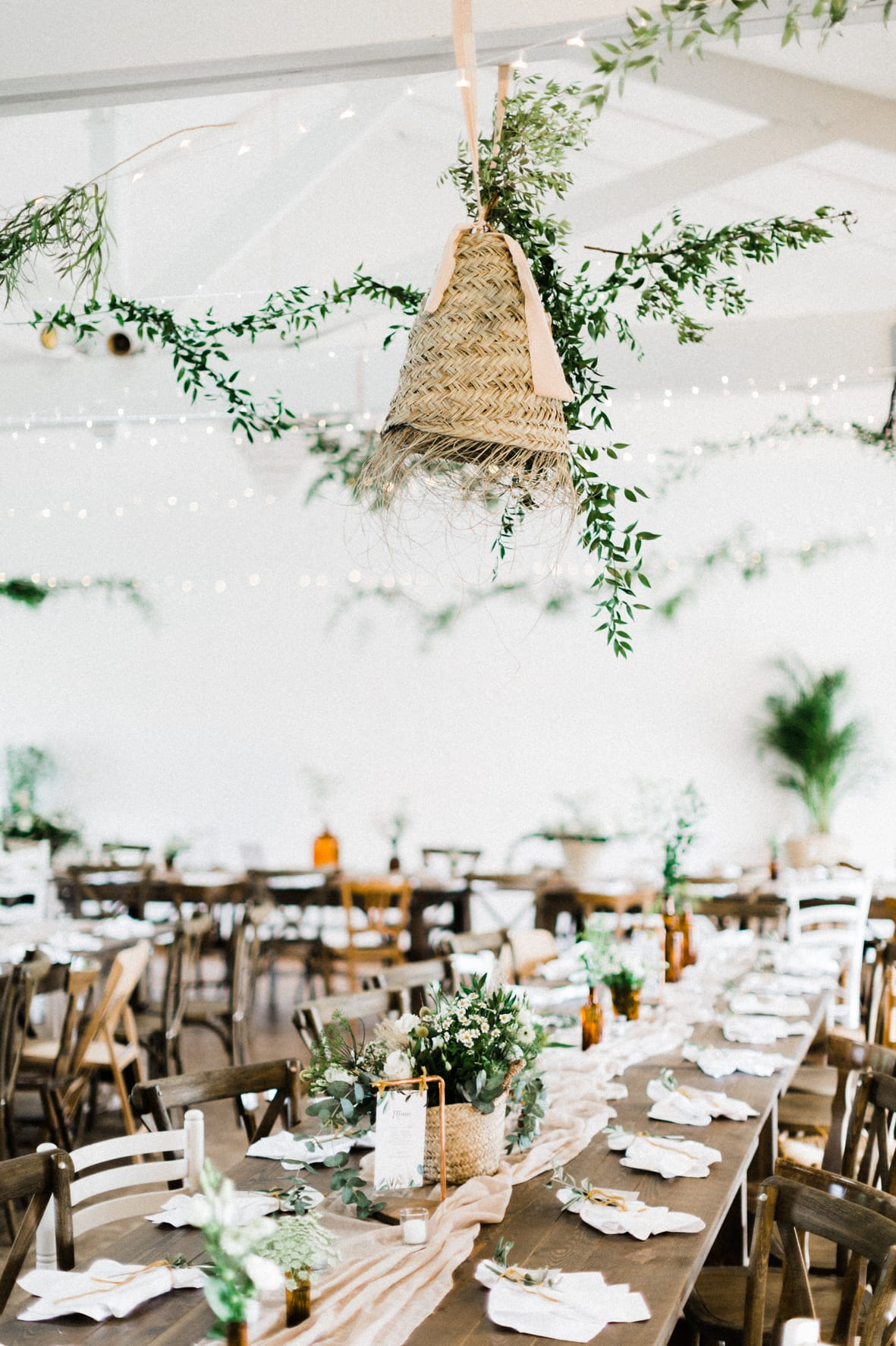 0020-mariage-666-obonheurdesdames-decoration-mariage-location
