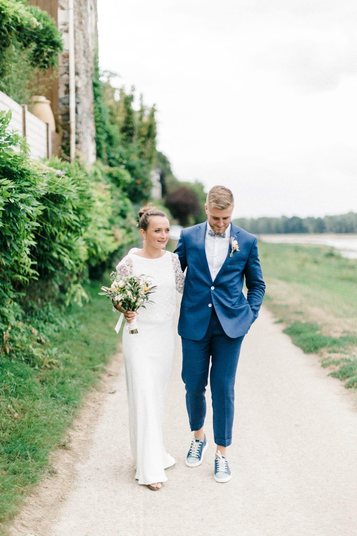 0021-mariage-209-obonheurdesdames-decoration-mariage-location