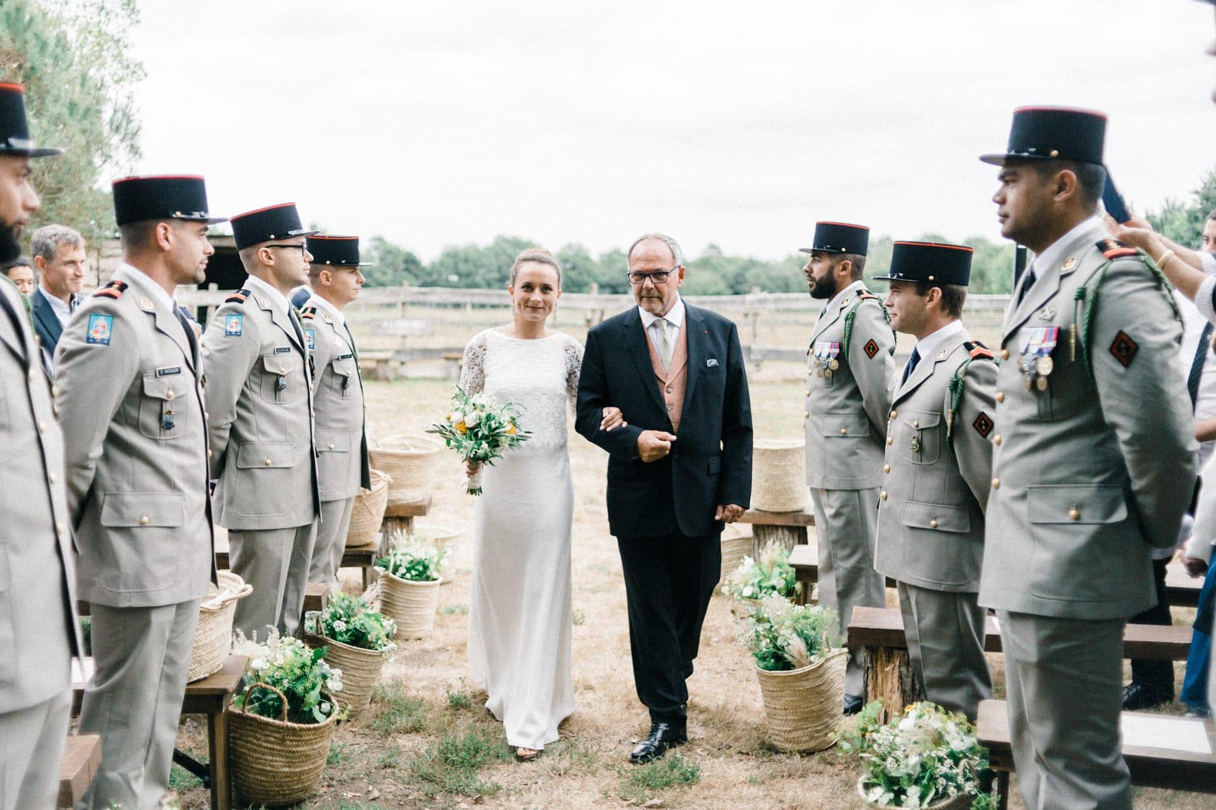 0021-mariage-291-obonheurdesdames-decoration-mariage-location