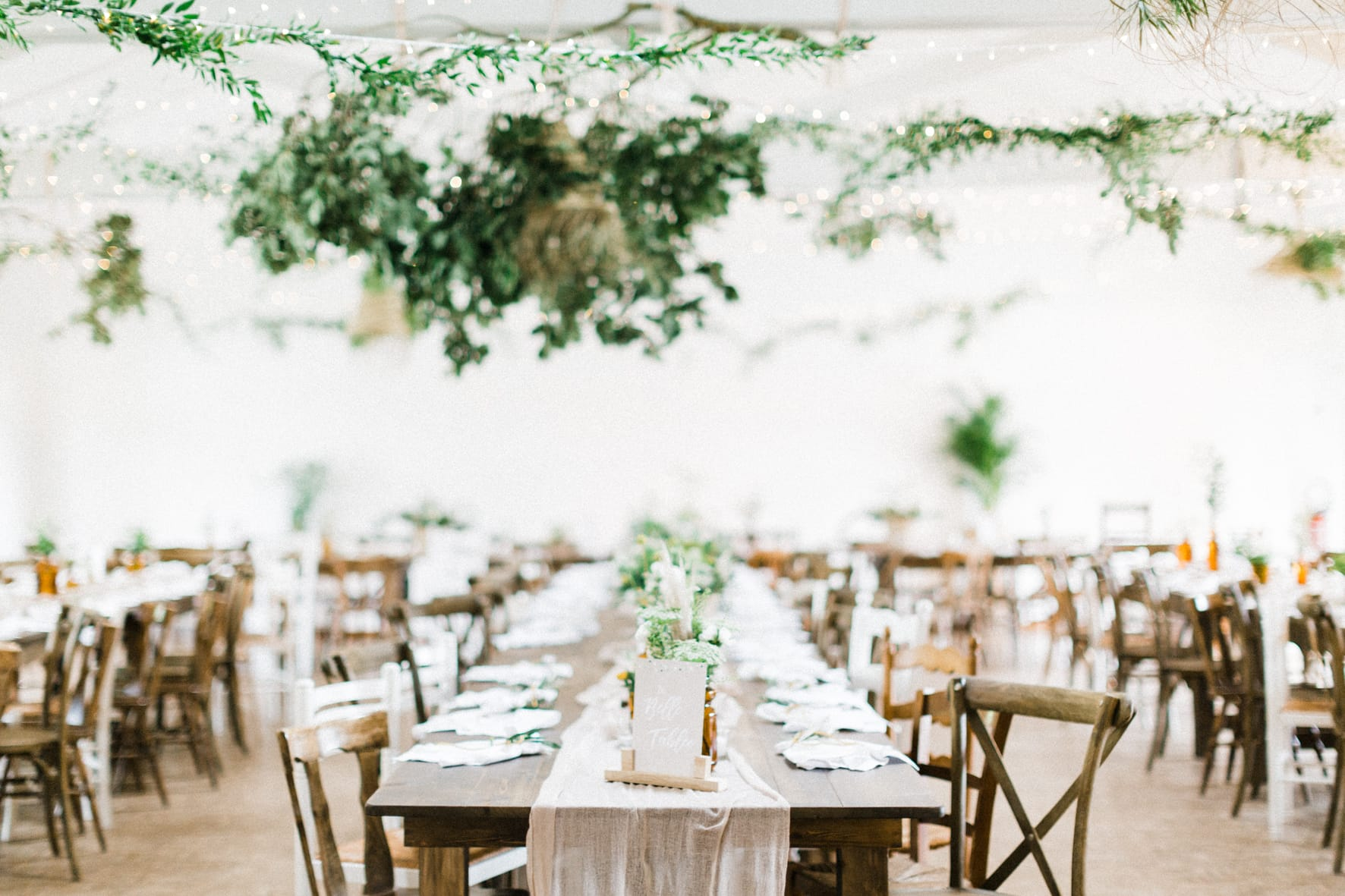 0021-mariage-667-obonheurdesdames-decoration-mariage-location