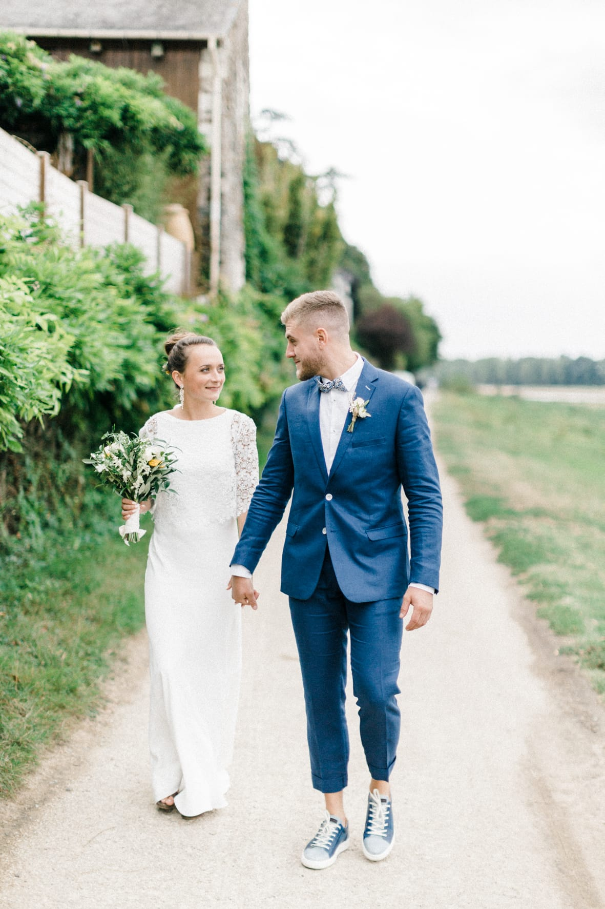 0022-mariage-211-obonheurdesdames-decoration-mariage-location