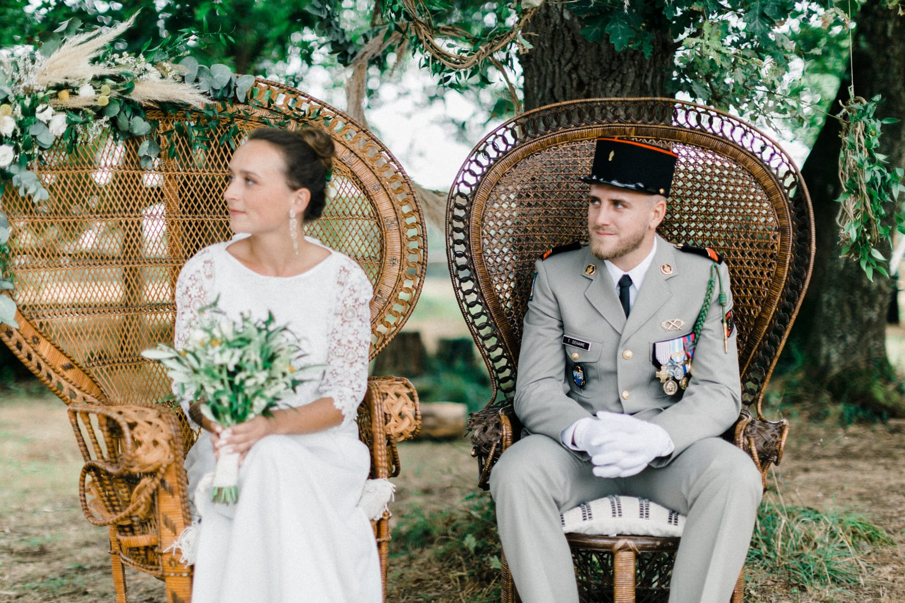 0024-mariage-306-obonheurdesdames-decoration-mariage-location