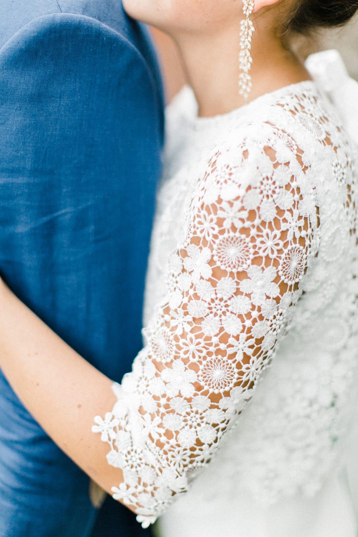 0025-mariage-217-obonheurdesdames-decoration-mariage-location