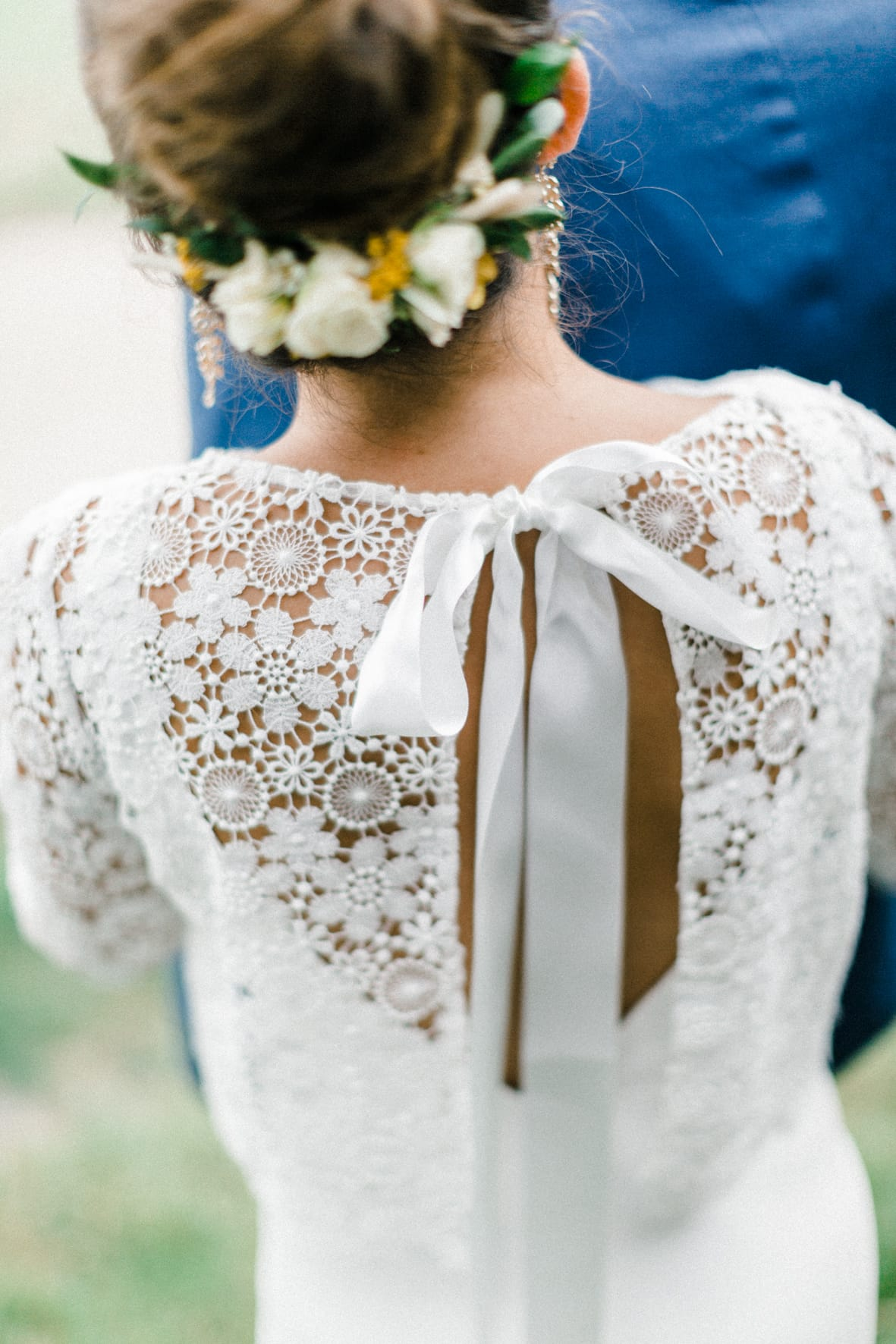 0026-mariage-218-obonheurdesdames-decoration-mariage-location