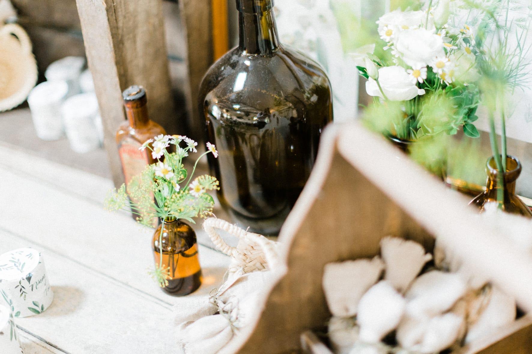 0027-mariage-675-obonheurdesdames-decoration-mariage-location