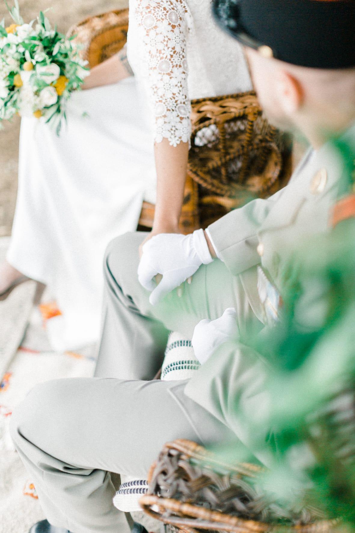 0028-mariage-345-obonheurdesdames-decoration-mariage-location