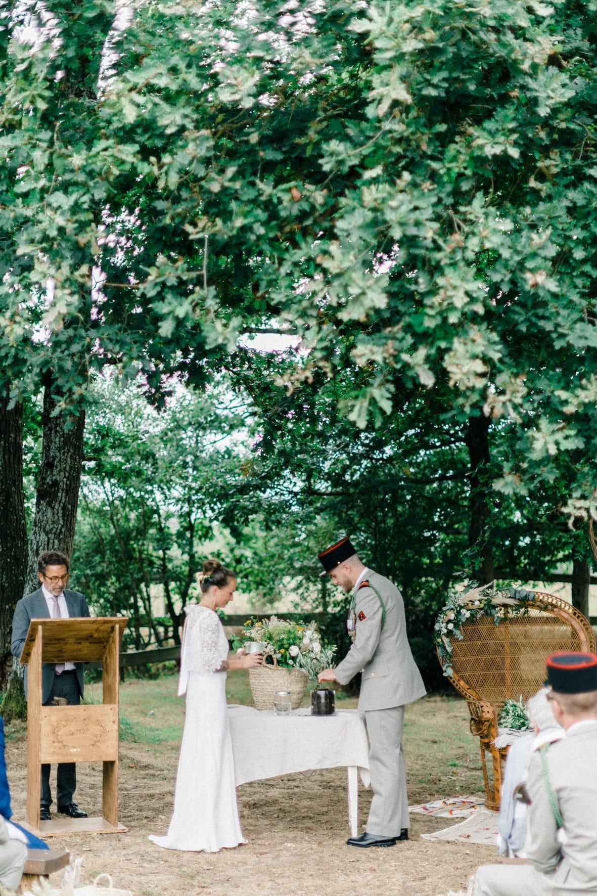 0029-mariage-350-obonheurdesdames-decoration-mariage-location