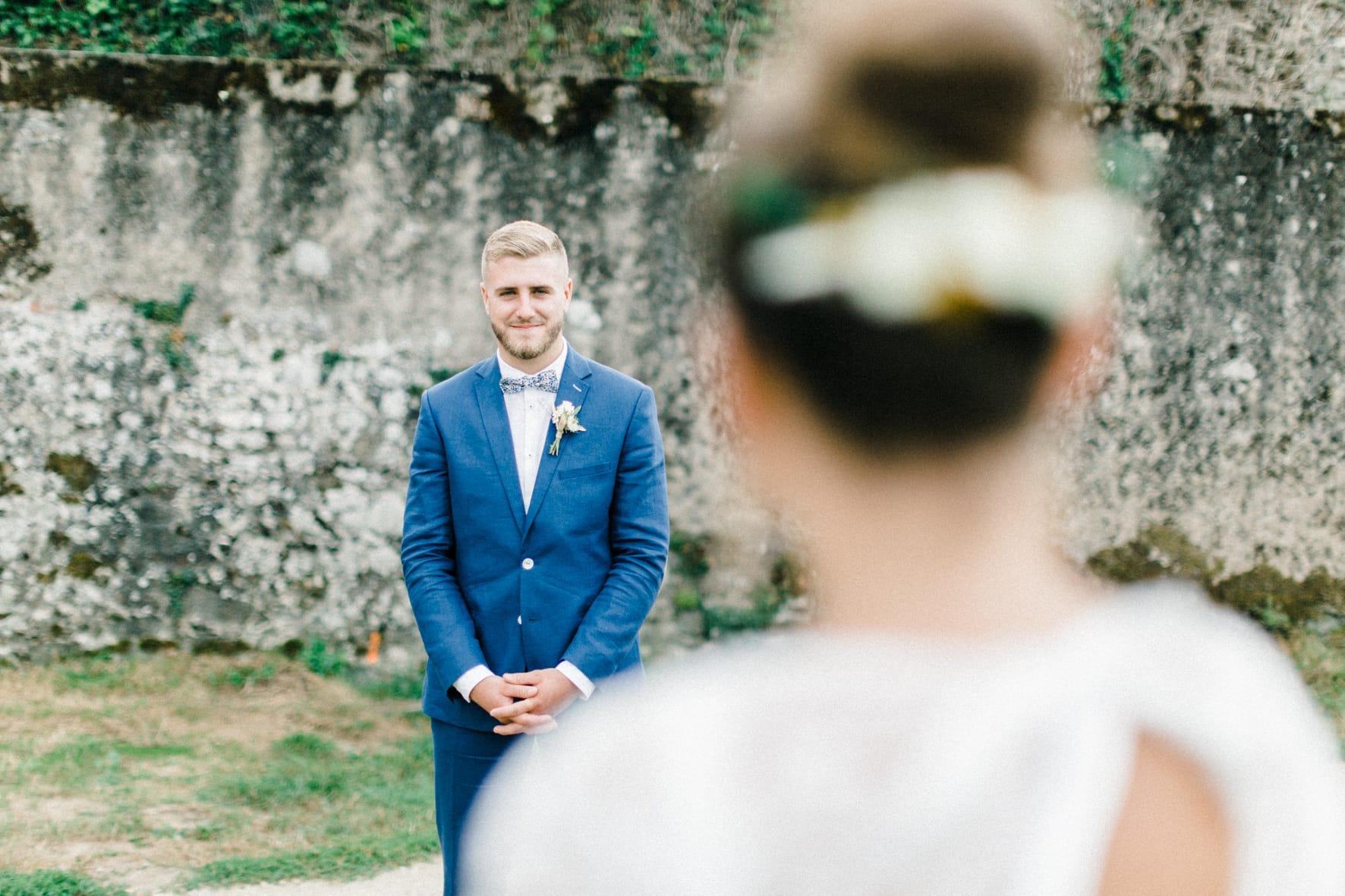 0030-mariage-235-obonheurdesdames-decoration-mariage-location