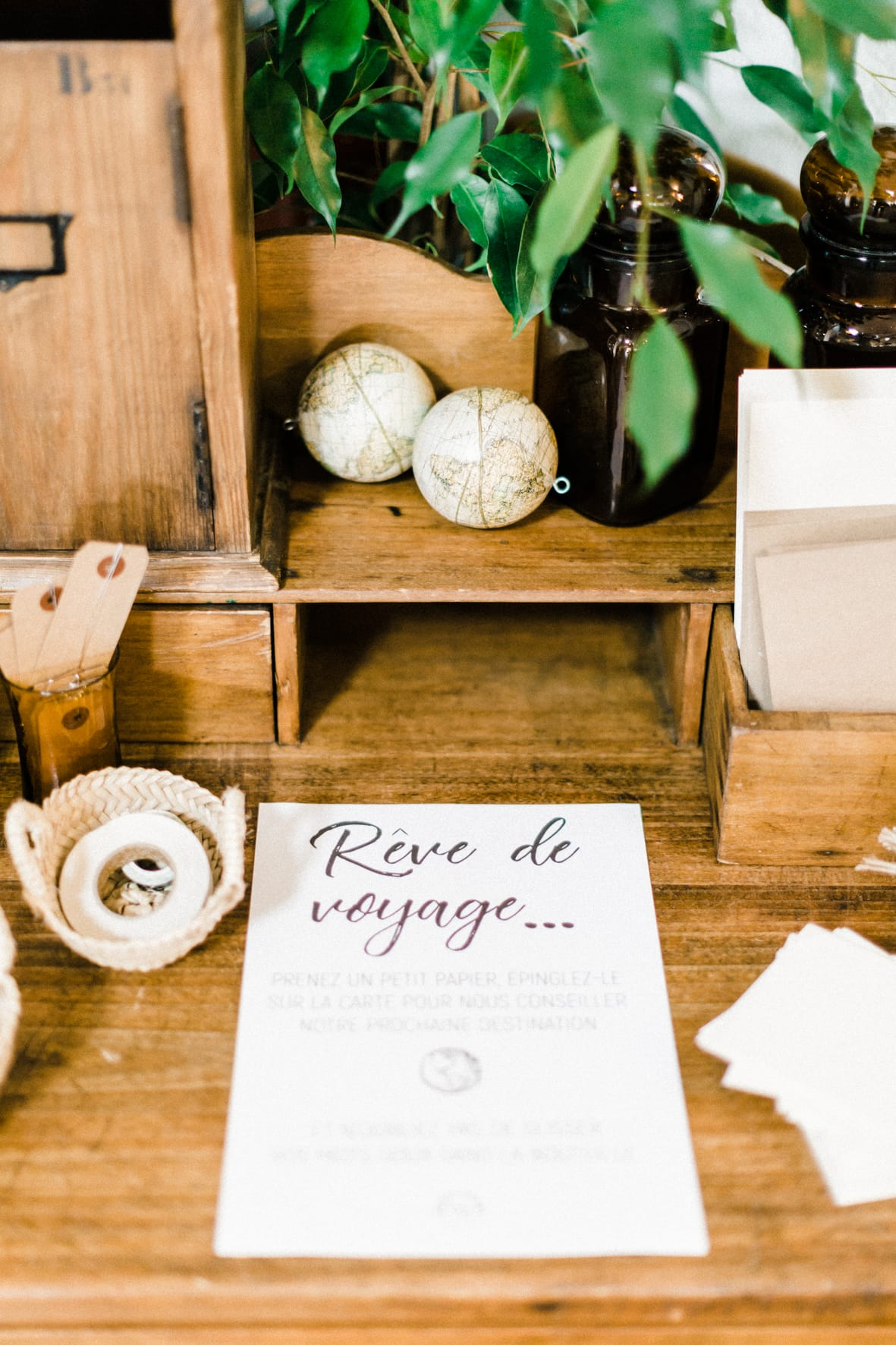 0030-mariage-679-obonheurdesdames-decoration-mariage-location