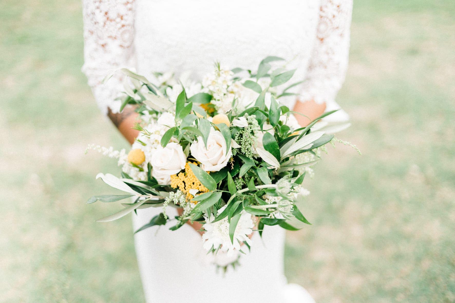 0031-mariage-239-obonheurdesdames-decoration-mariage-location