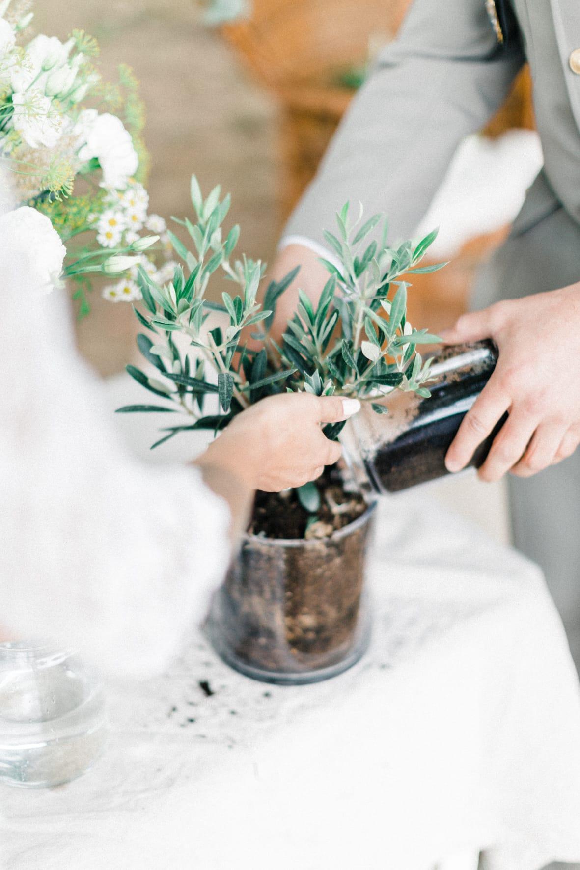 0031-mariage-352-obonheurdesdames-decoration-mariage-location