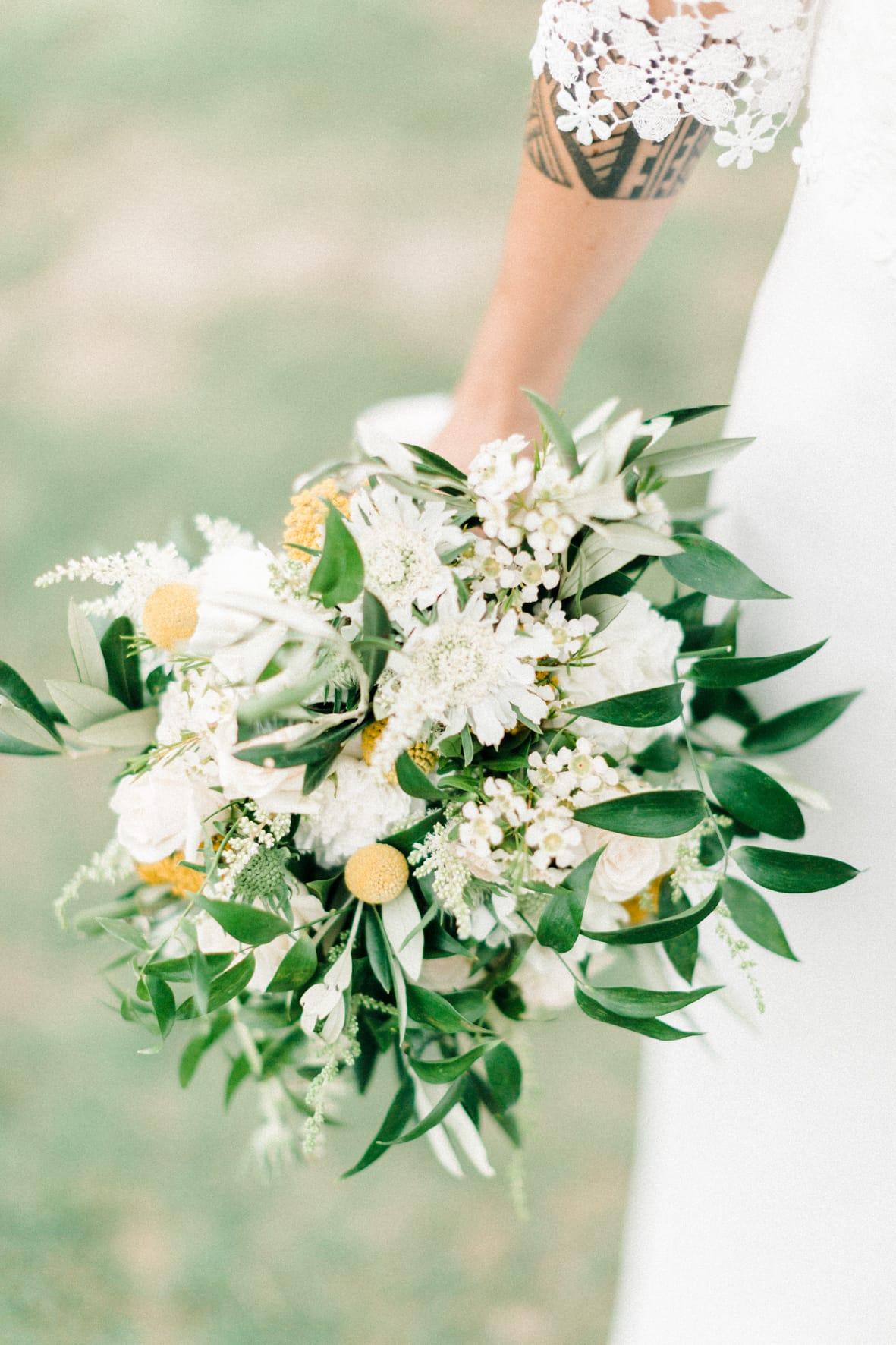 0032-mariage-241-obonheurdesdames-decoration-mariage-location