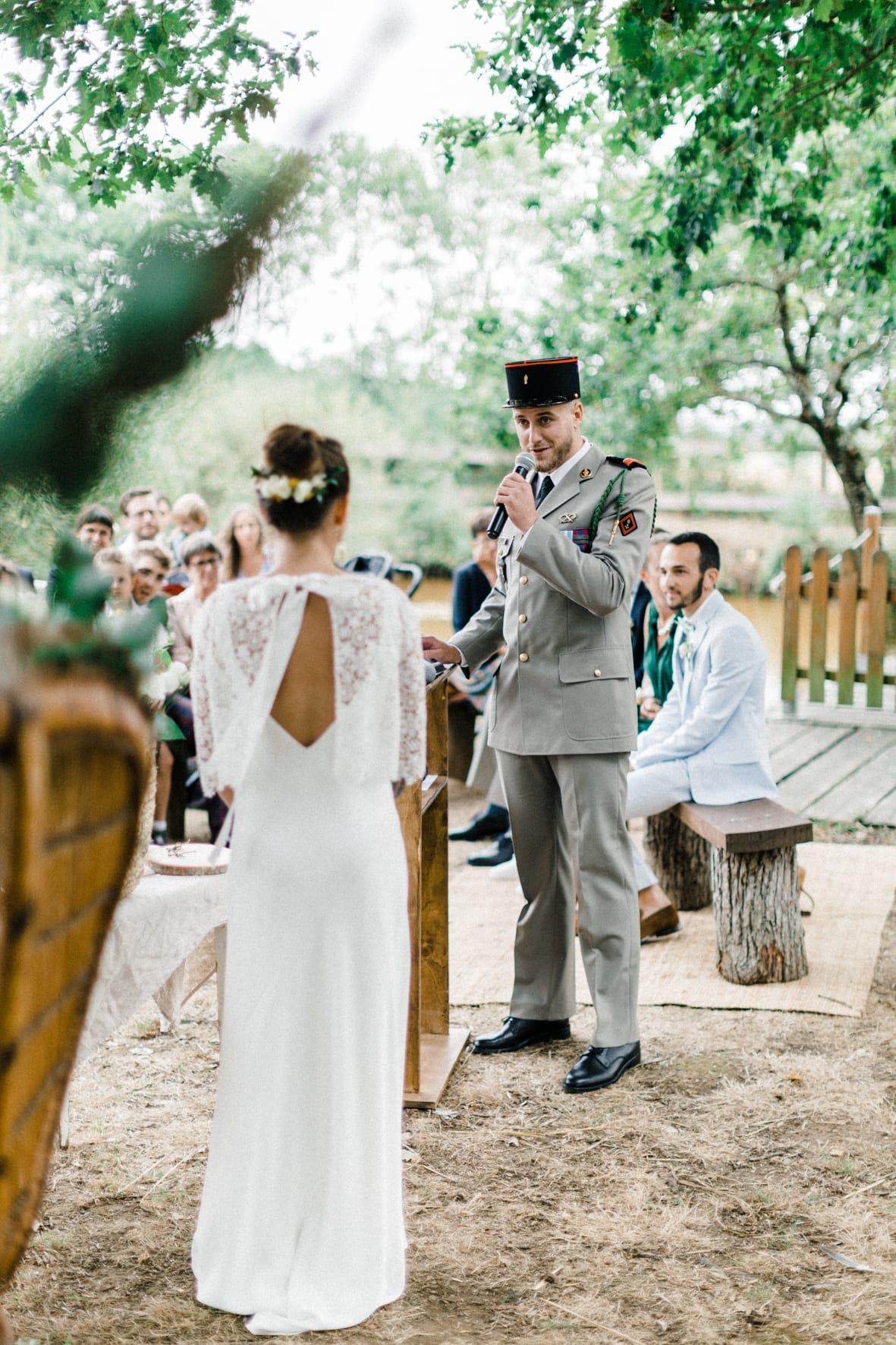0032-mariage-363-obonheurdesdames-decoration-mariage-location