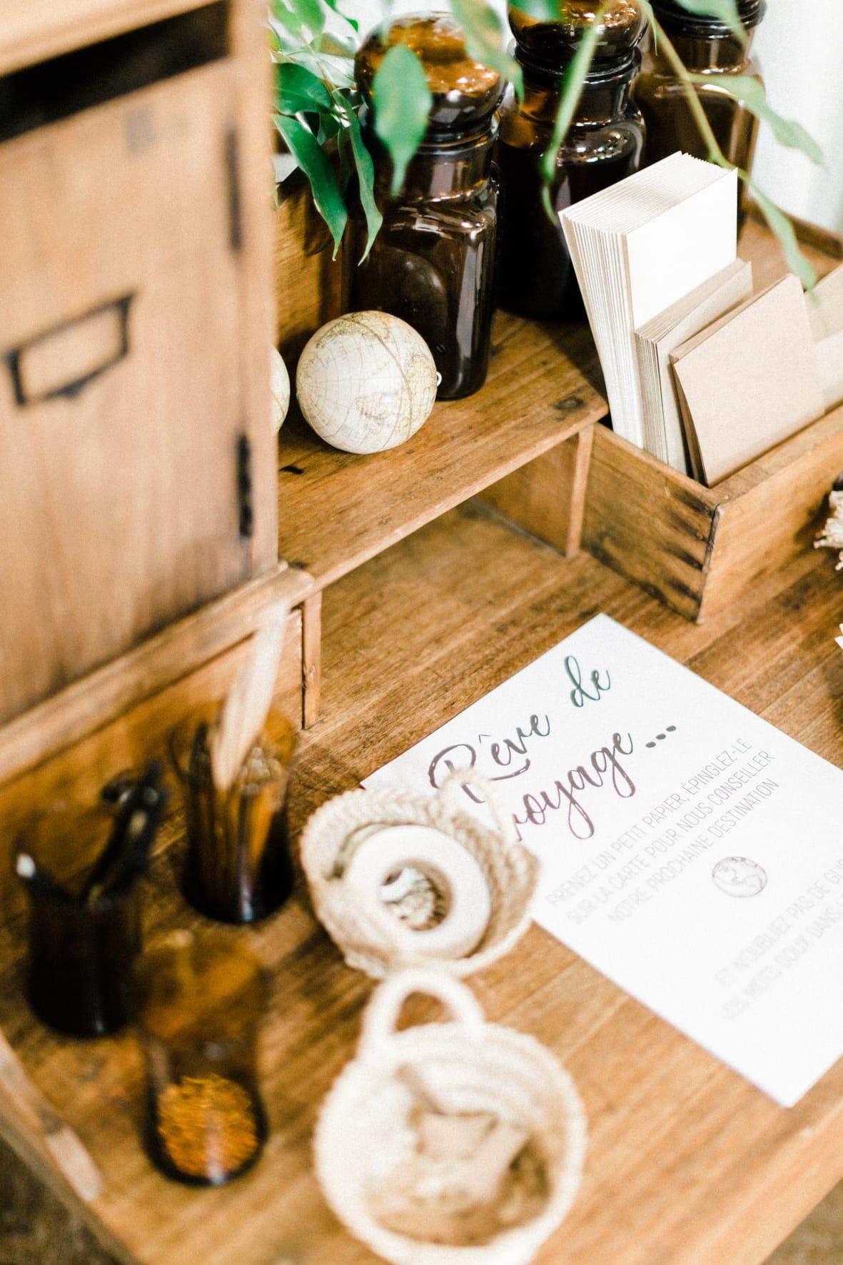 0032-mariage-681-obonheurdesdames-decoration-mariage-location