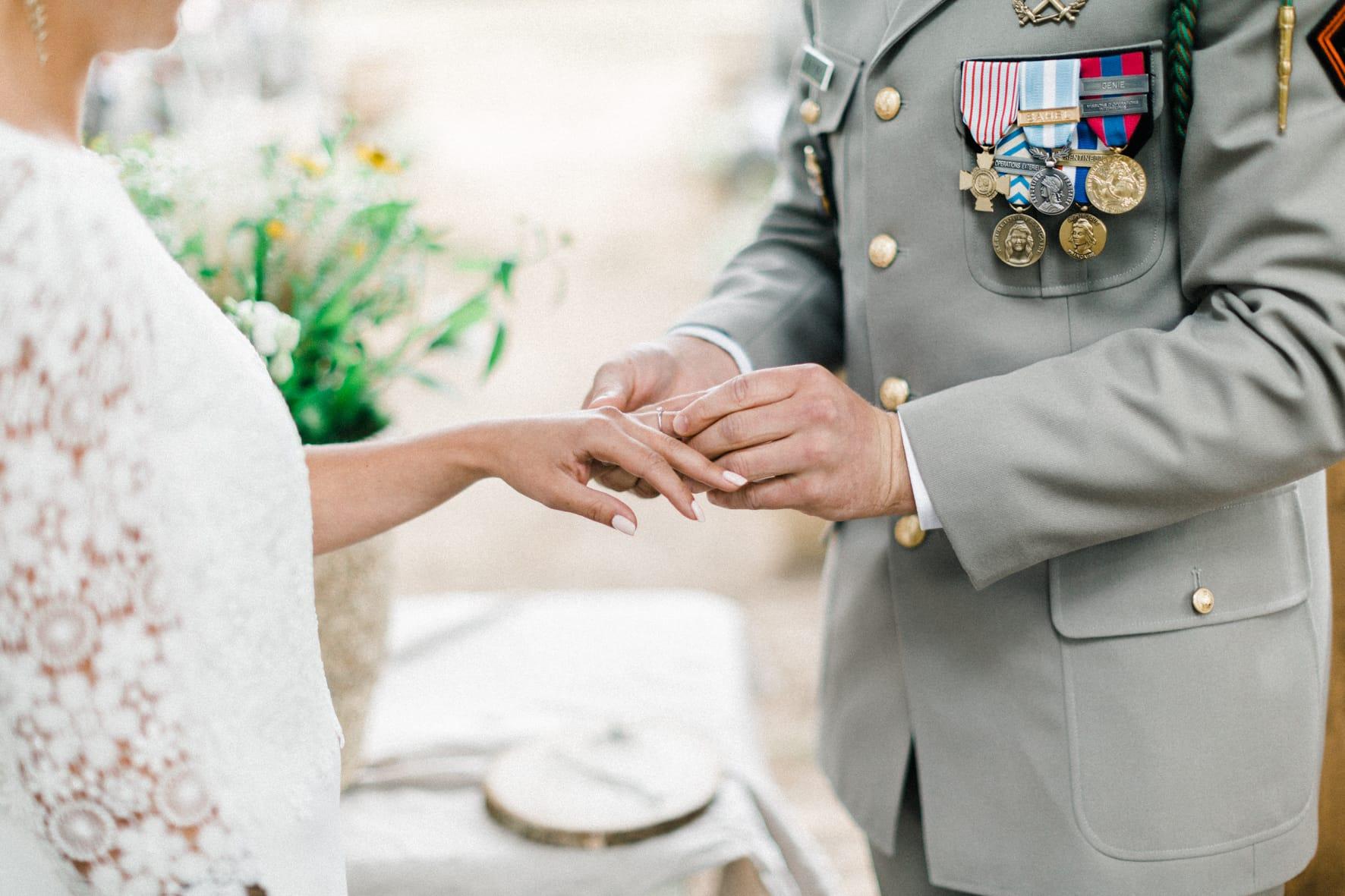 0034-mariage-370-obonheurdesdames-decoration-mariage-location
