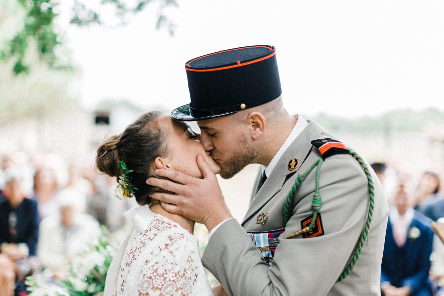 0035-mariage-372-obonheurdesdames-decoration-mariage-location