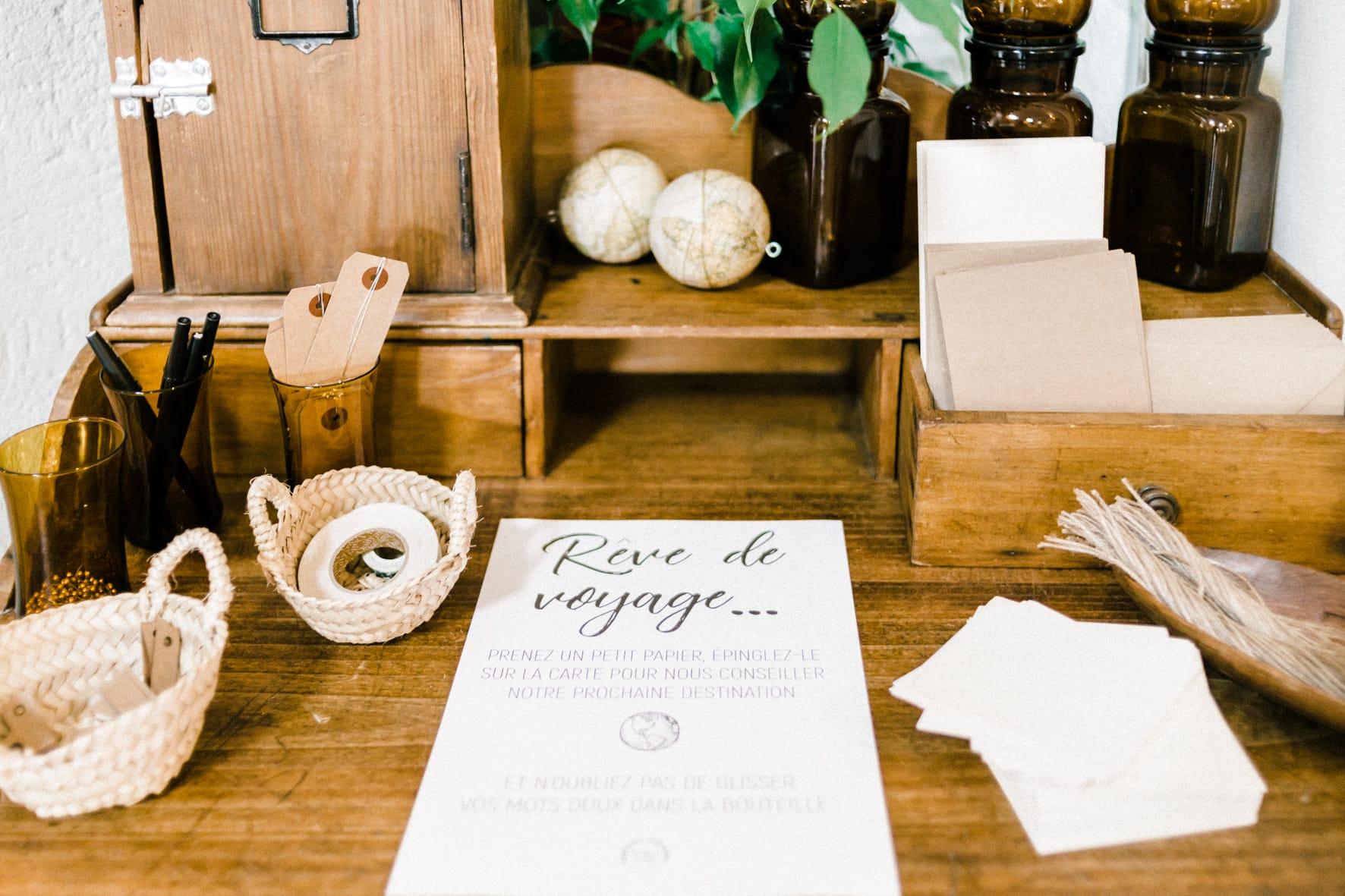 0035-mariage-685-obonheurdesdames-decoration-mariage-location