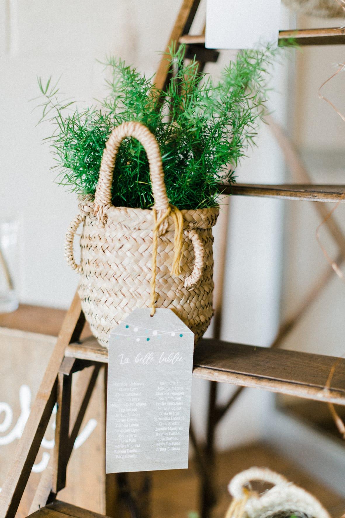 0036-mariage-692-obonheurdesdames-decoration-mariage-location