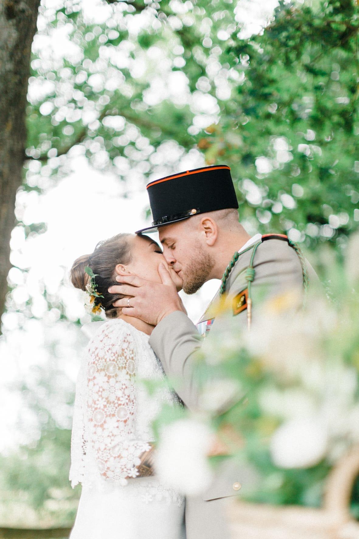 0037-mariage-384-obonheurdesdames-decoration-mariage-location
