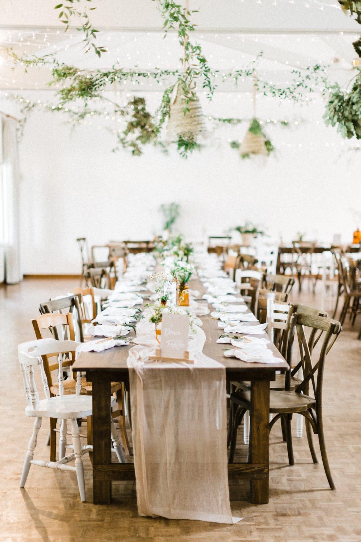 0037-mariage-694-obonheurdesdames-decoration-mariage-location