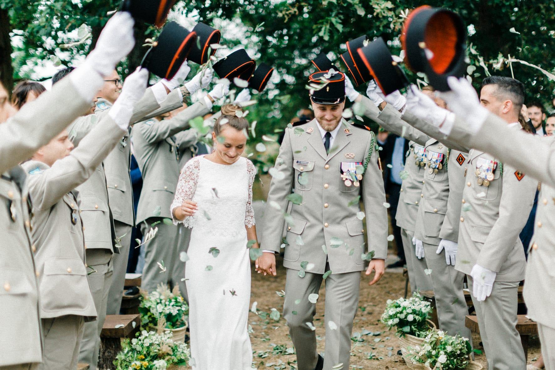 0040-mariage-393-obonheurdesdames-decoration-mariage-location