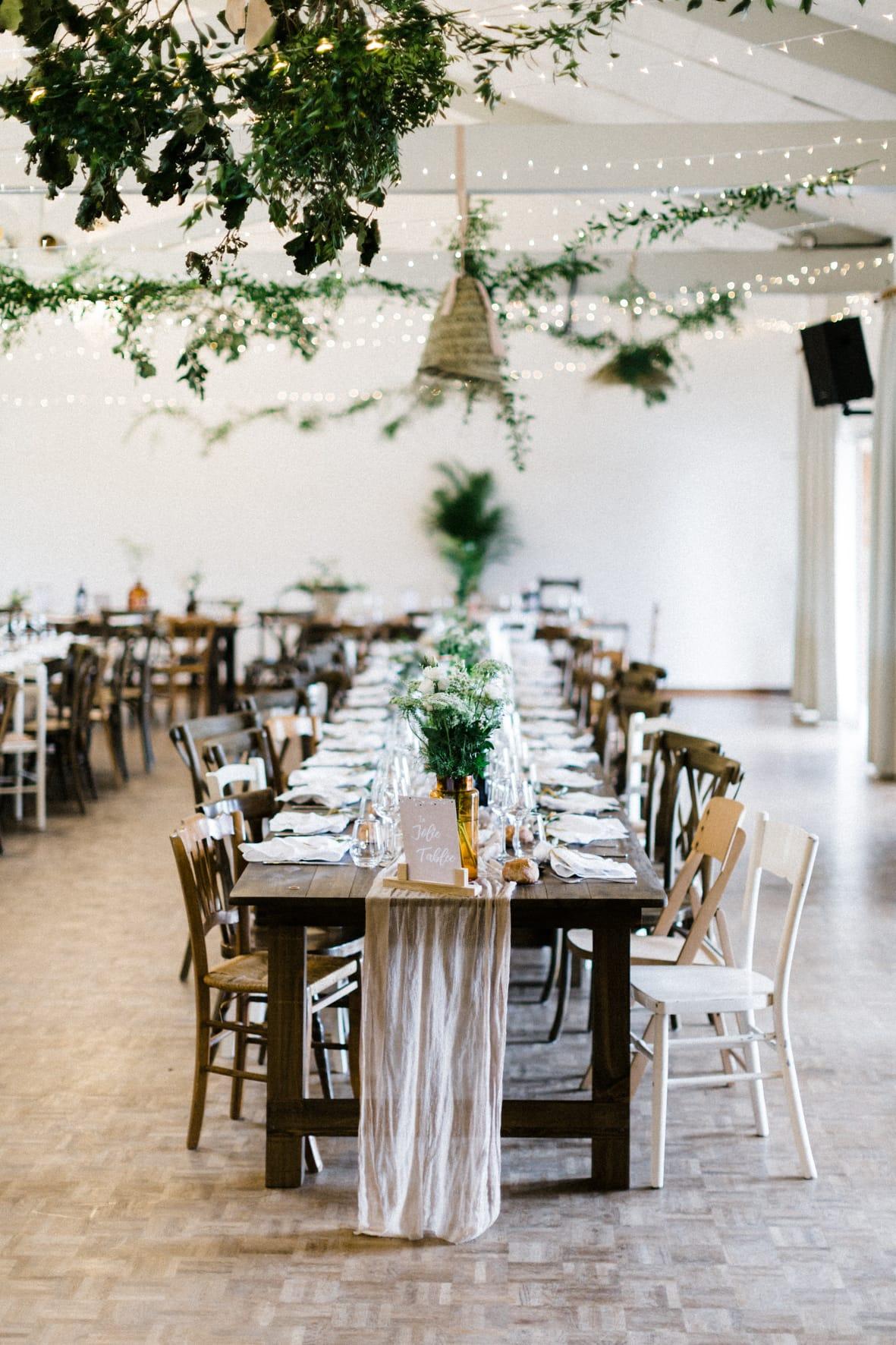 0041-mariage-698-obonheurdesdames-decoration-mariage-location