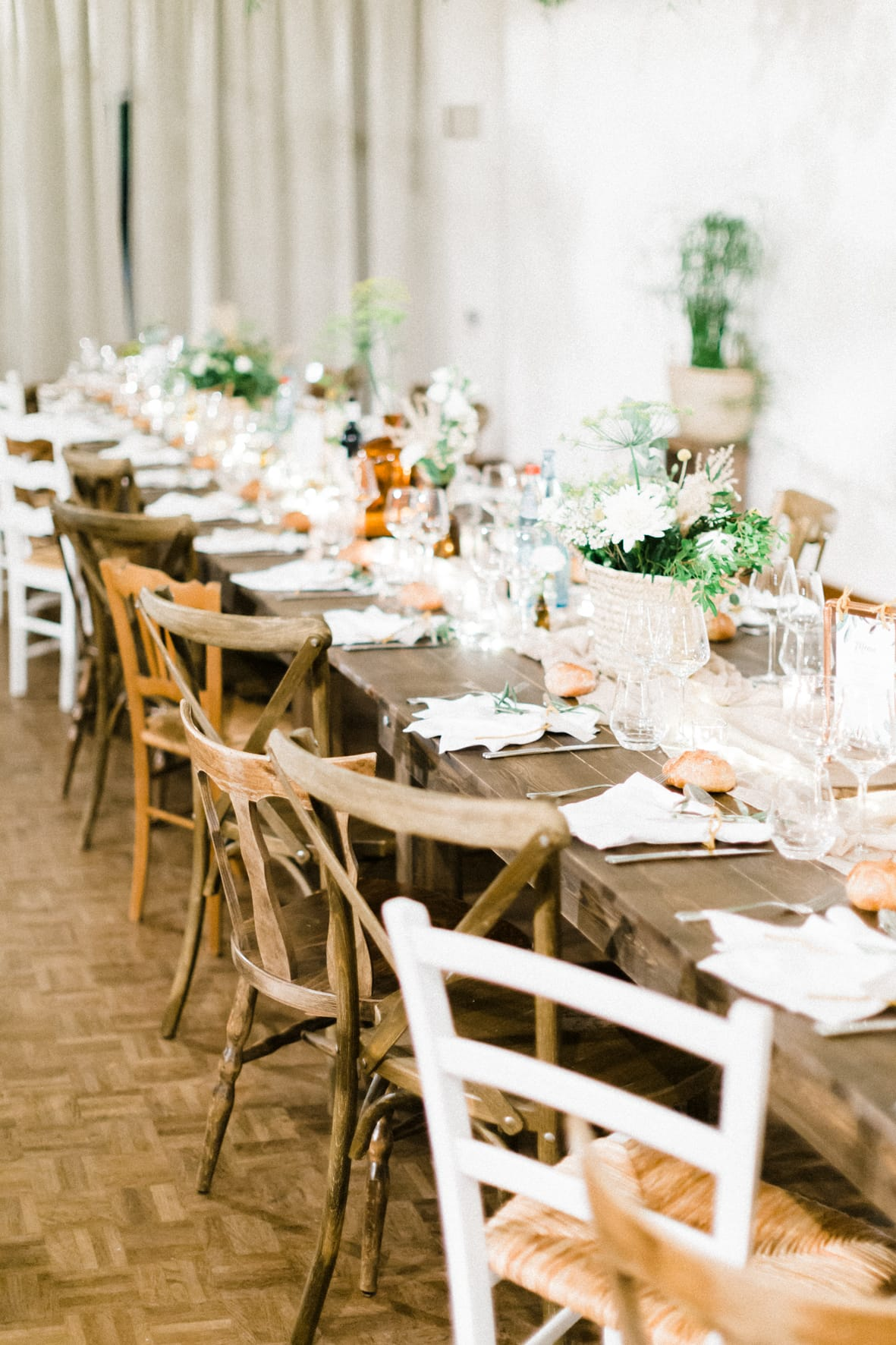 0045-mariage-705-obonheurdesdames-decoration-mariage-location