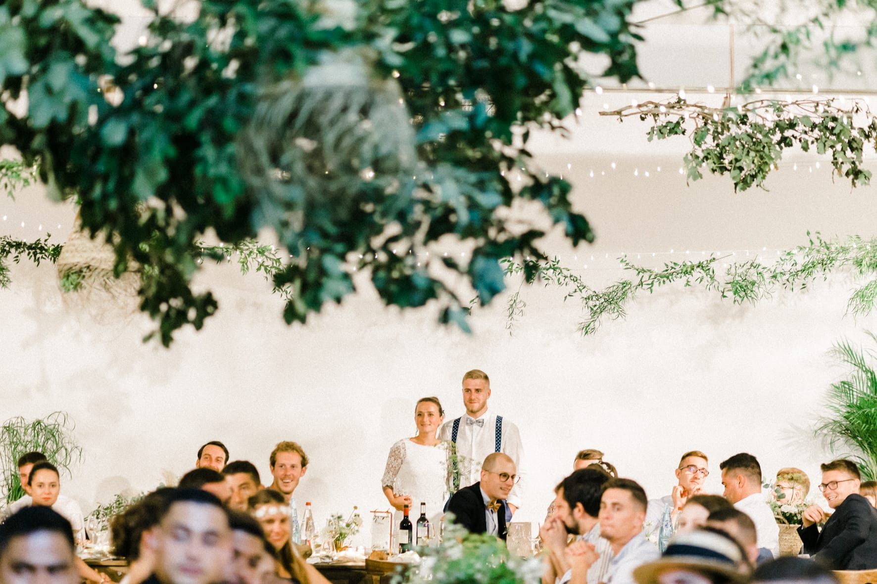 0050-mariage-719-obonheurdesdames-decoration-mariage-location