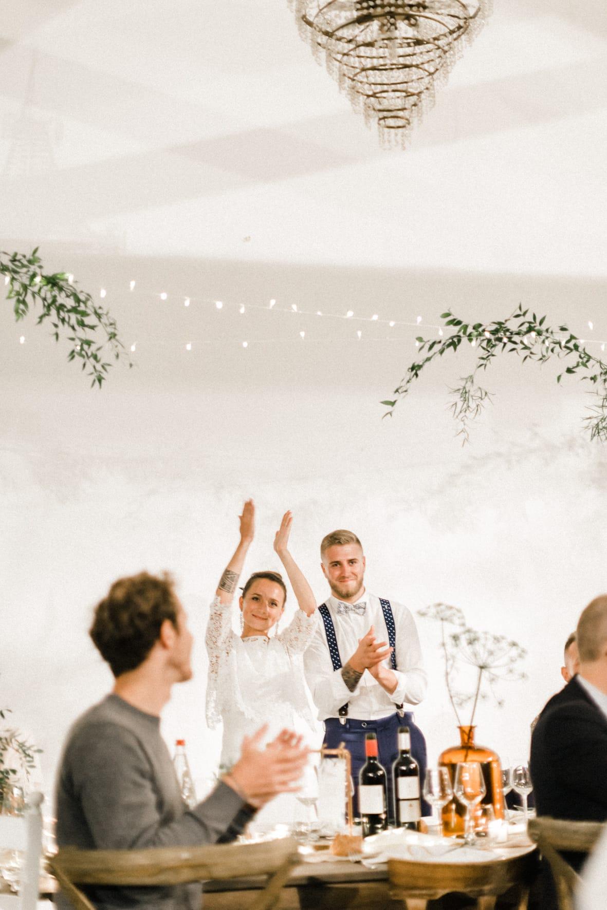 0052-mariage-729-obonheurdesdames-decoration-mariage-location