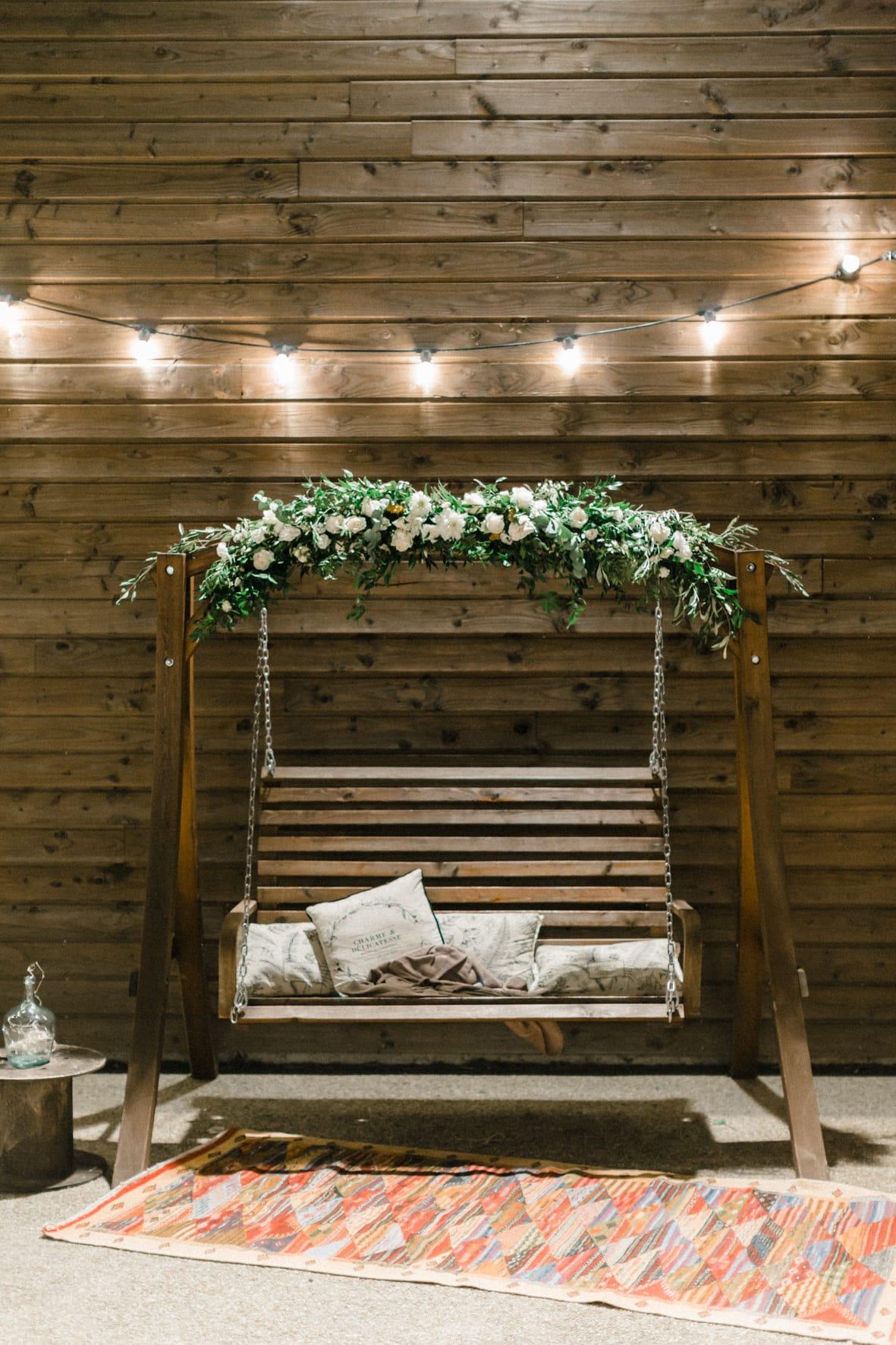 0053-mariage-734-obonheurdesdames-decoration-mariage-location
