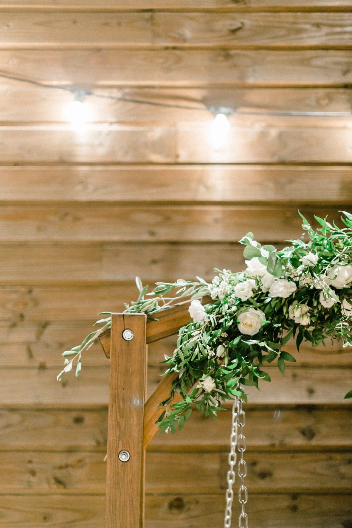 0055-mariage-736-obonheurdesdames-decoration-mariage-location