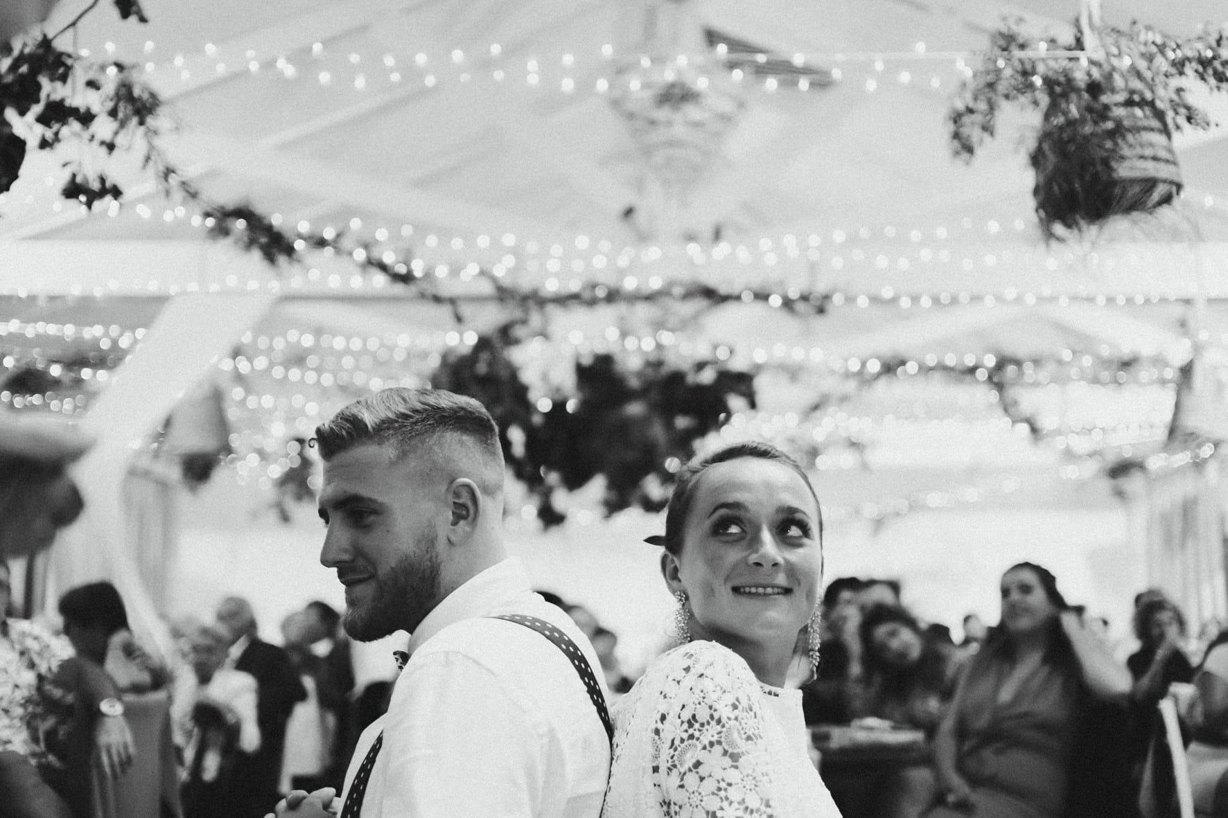 0058-mariage-753-obonheurdesdames-decoration-mariage-location