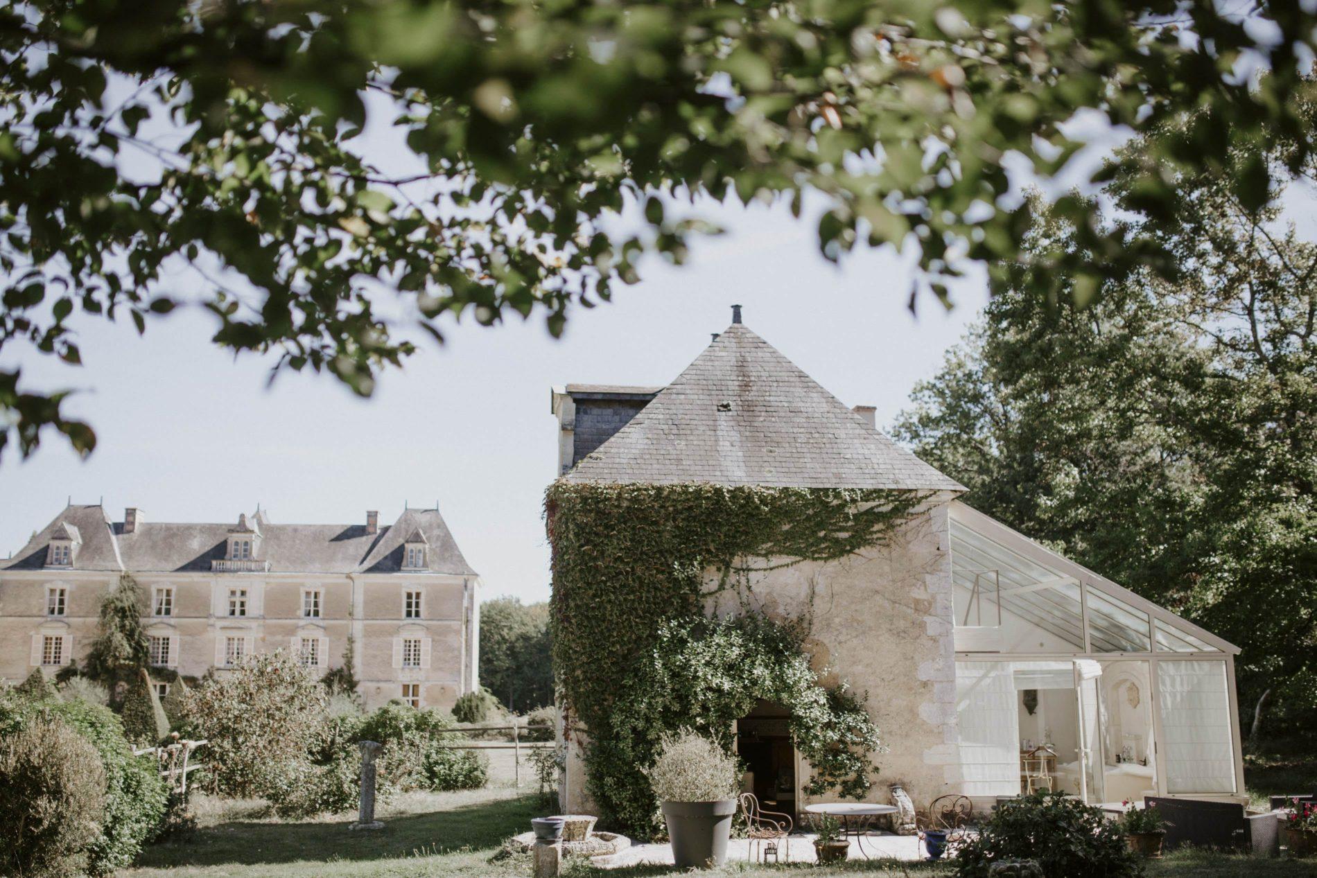 01-CelineSereivuth-131-obonheurdesdames-decoration-mariage-location-Jordane-Chaillou