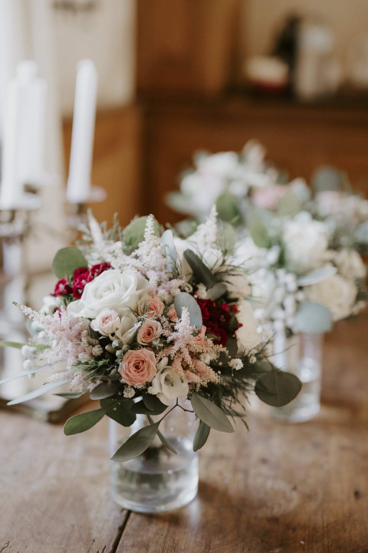 01-CelineSereivuth-136-obonheurdesdames-decoration-mariage-location-Jordane-Chaillou