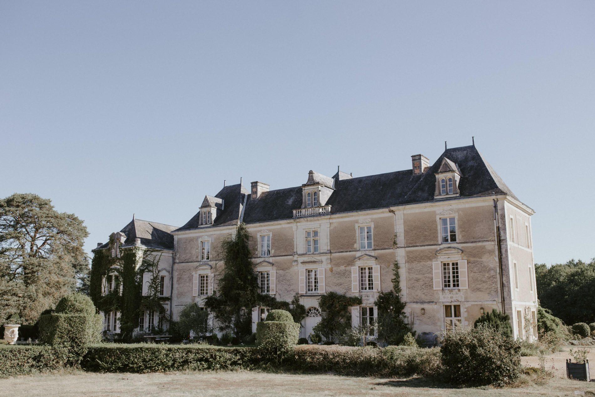 01-CelineSereivuth-22-obonheurdesdames-decoration-mariage-location-Jordane-Chaillou