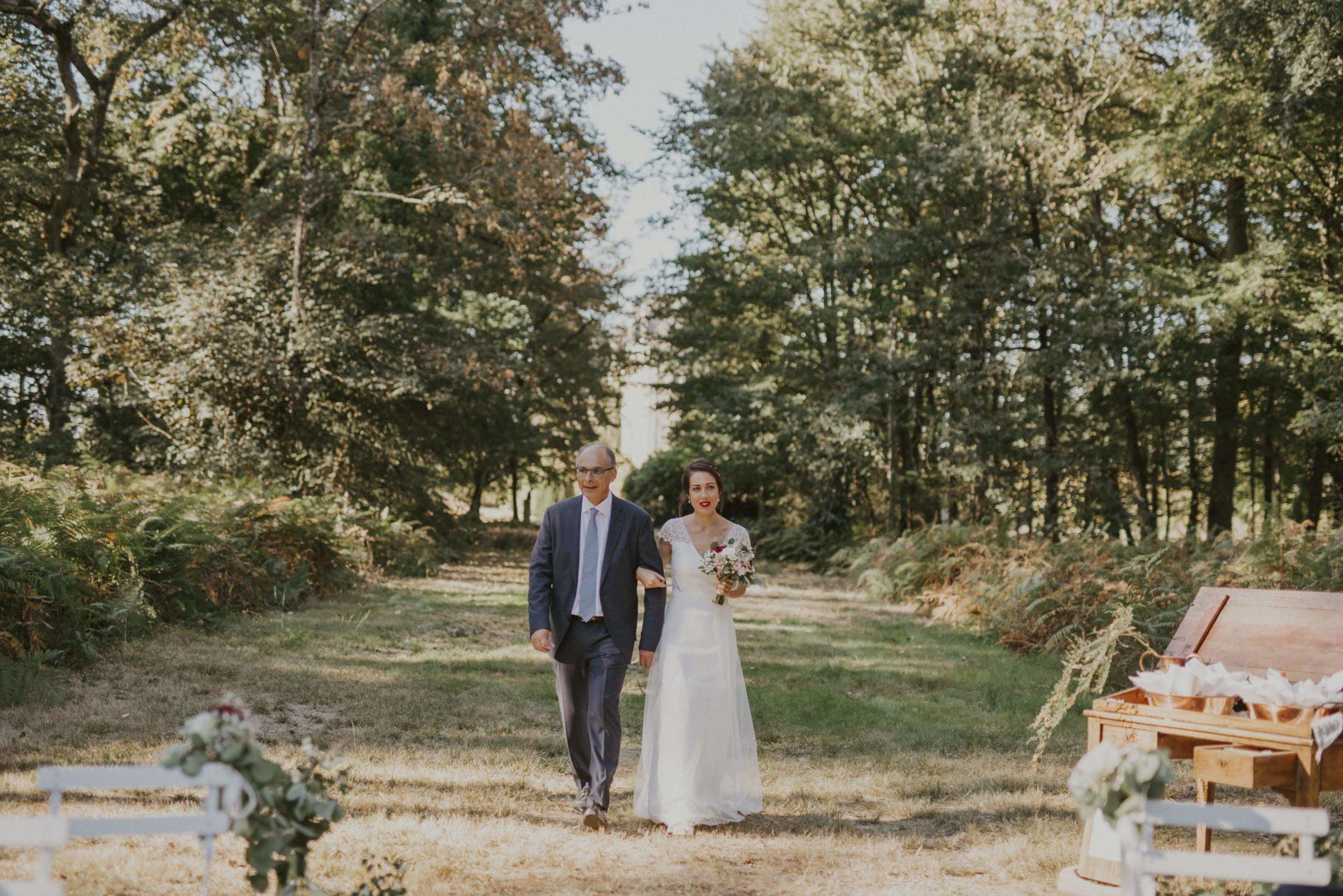 0137_03-CelineSereivuth-137-obonheurdesdames-decoration-mariage-location-Jordane-Chaillou