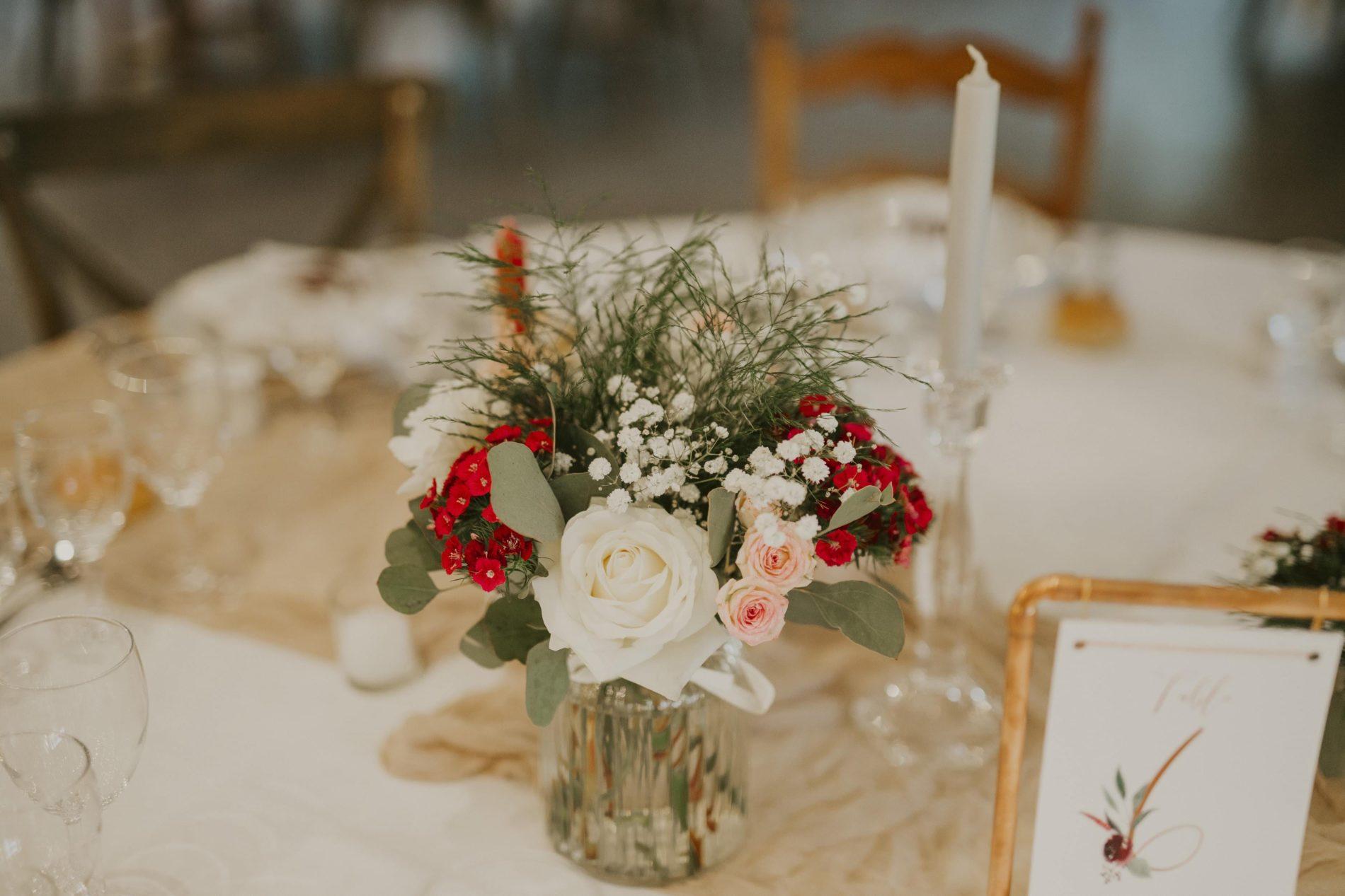 0146_04-CelineSereivuth-148-obonheurdesdames-decoration-mariage-location-Jordane-Chaillou
