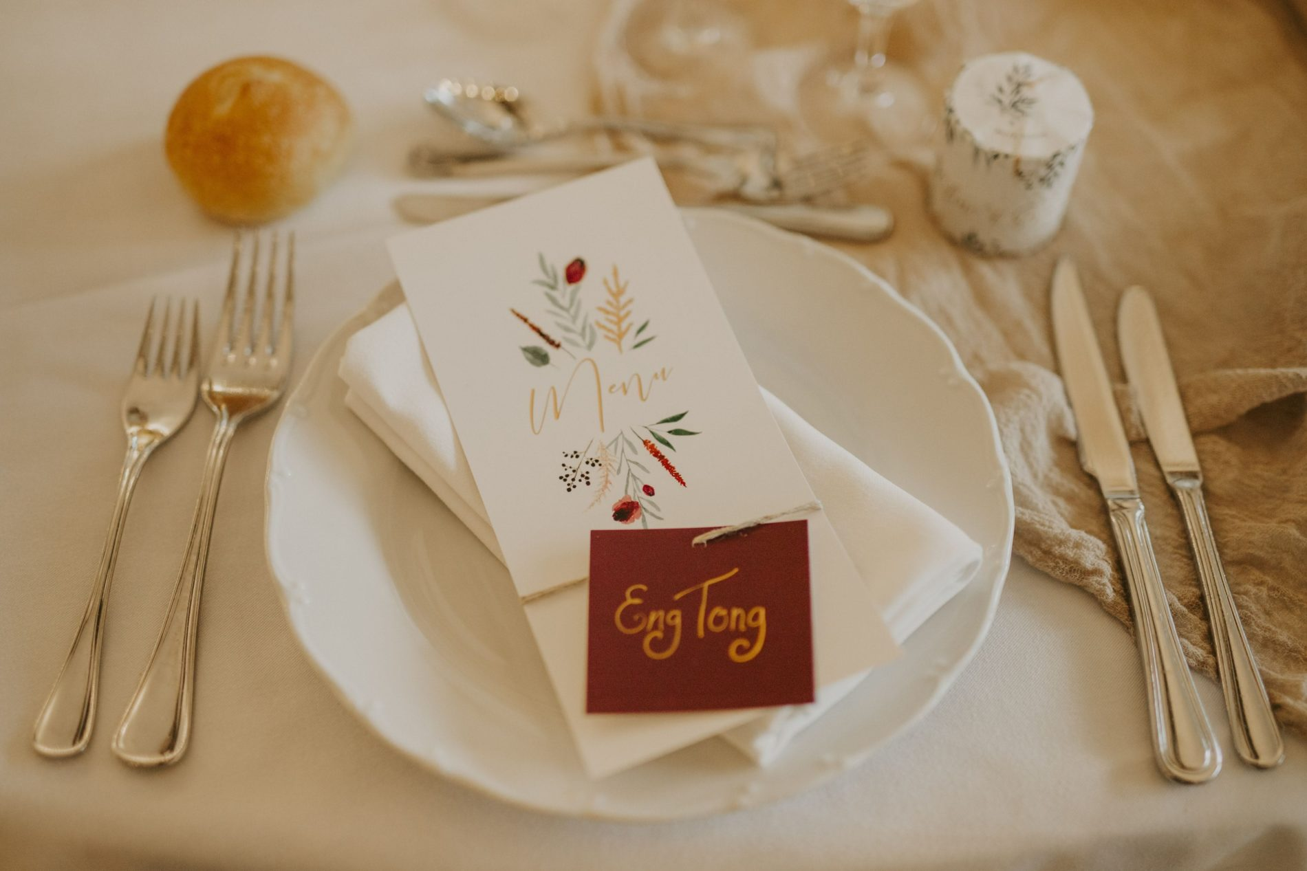 0147_04-CelineSereivuth-149-obonheurdesdames-decoration-mariage-location-Jordane-Chaillou