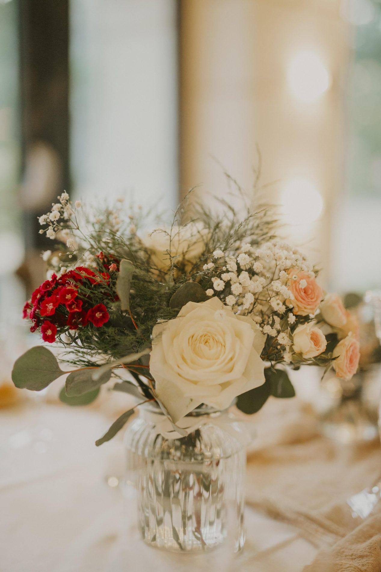 0148_04-CelineSereivuth-150-obonheurdesdames-decoration-mariage-location-Jordane-Chaillou