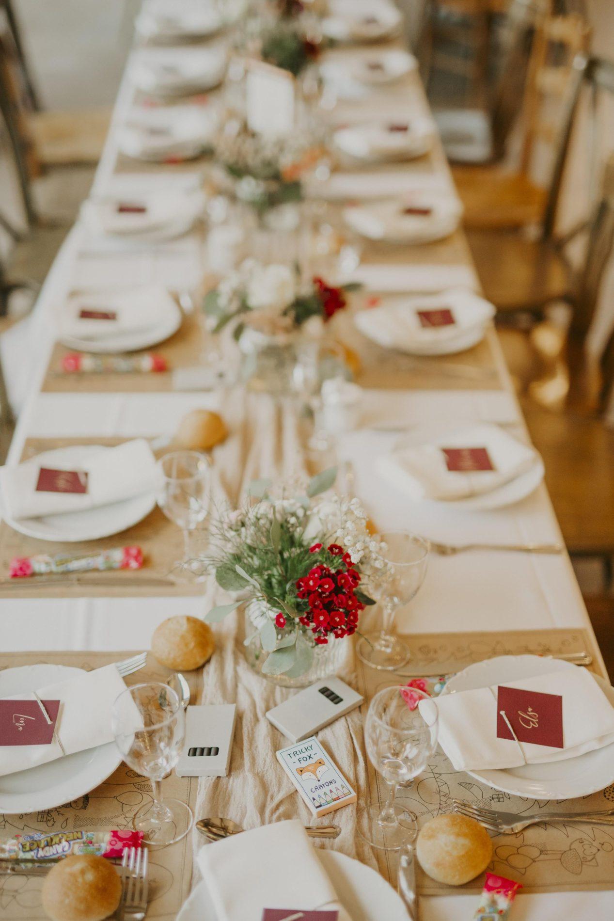 0149_04-CelineSereivuth-151-obonheurdesdames-decoration-mariage-location-Jordane-Chaillou