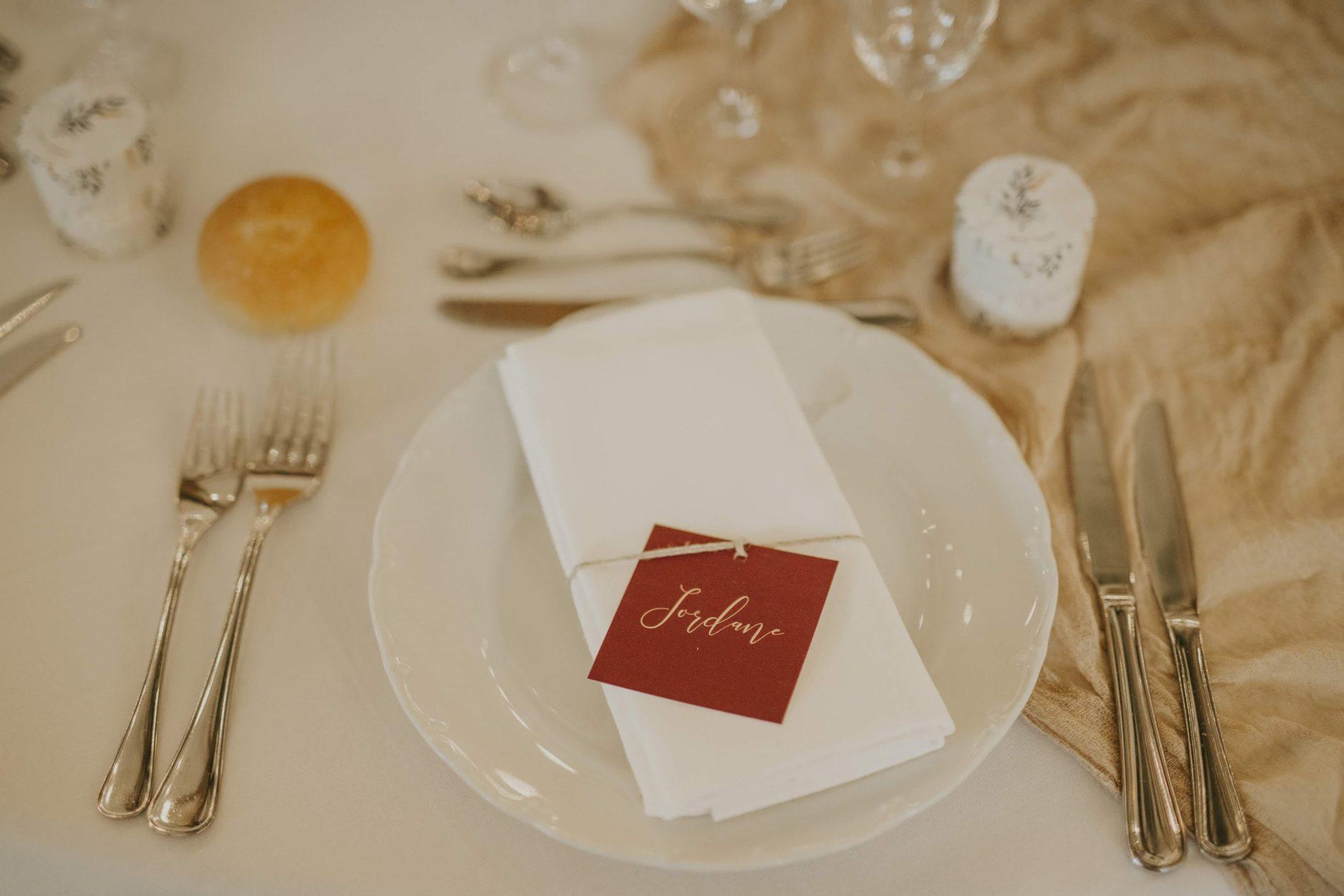 0150_04-CelineSereivuth-152-obonheurdesdames-decoration-mariage-location-Jordane-Chaillou