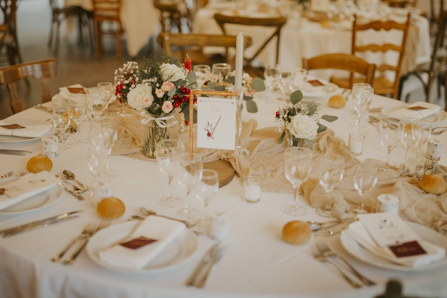 0152_04-CelineSereivuth-154-obonheurdesdames-decoration-mariage-location-Jordane-Chaillou