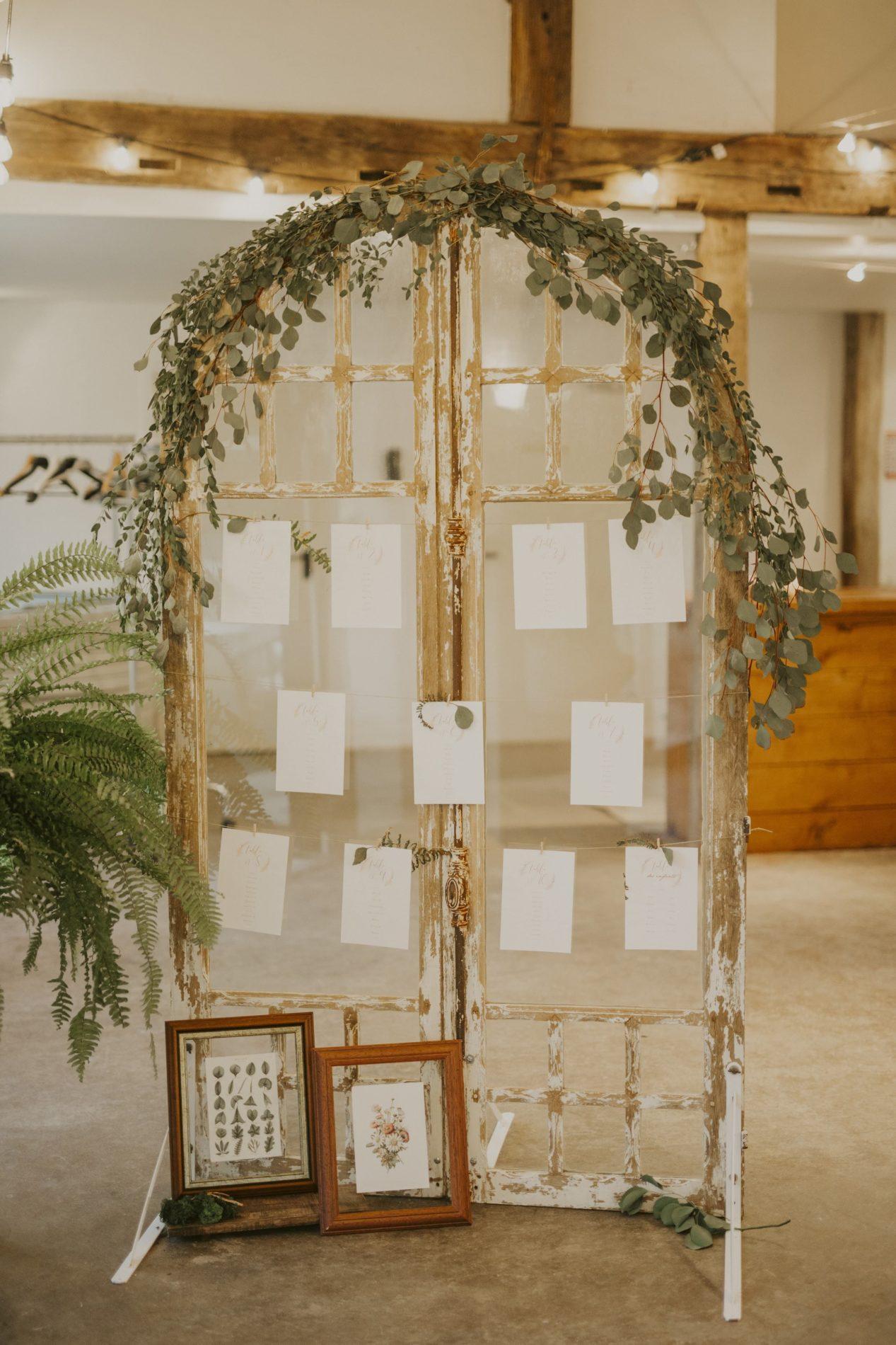 0153_04-CelineSereivuth-155-obonheurdesdames-decoration-mariage-location-Jordane-Chaillou