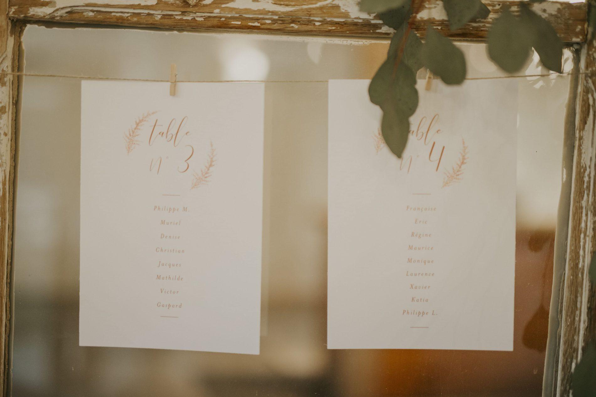 0155_04-CelineSereivuth-157-obonheurdesdames-decoration-mariage-location-Jordane-Chaillou