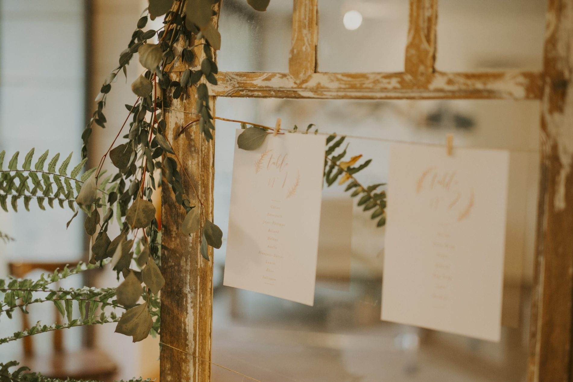 0156_04-CelineSereivuth-158-obonheurdesdames-decoration-mariage-location-Jordane-Chaillou