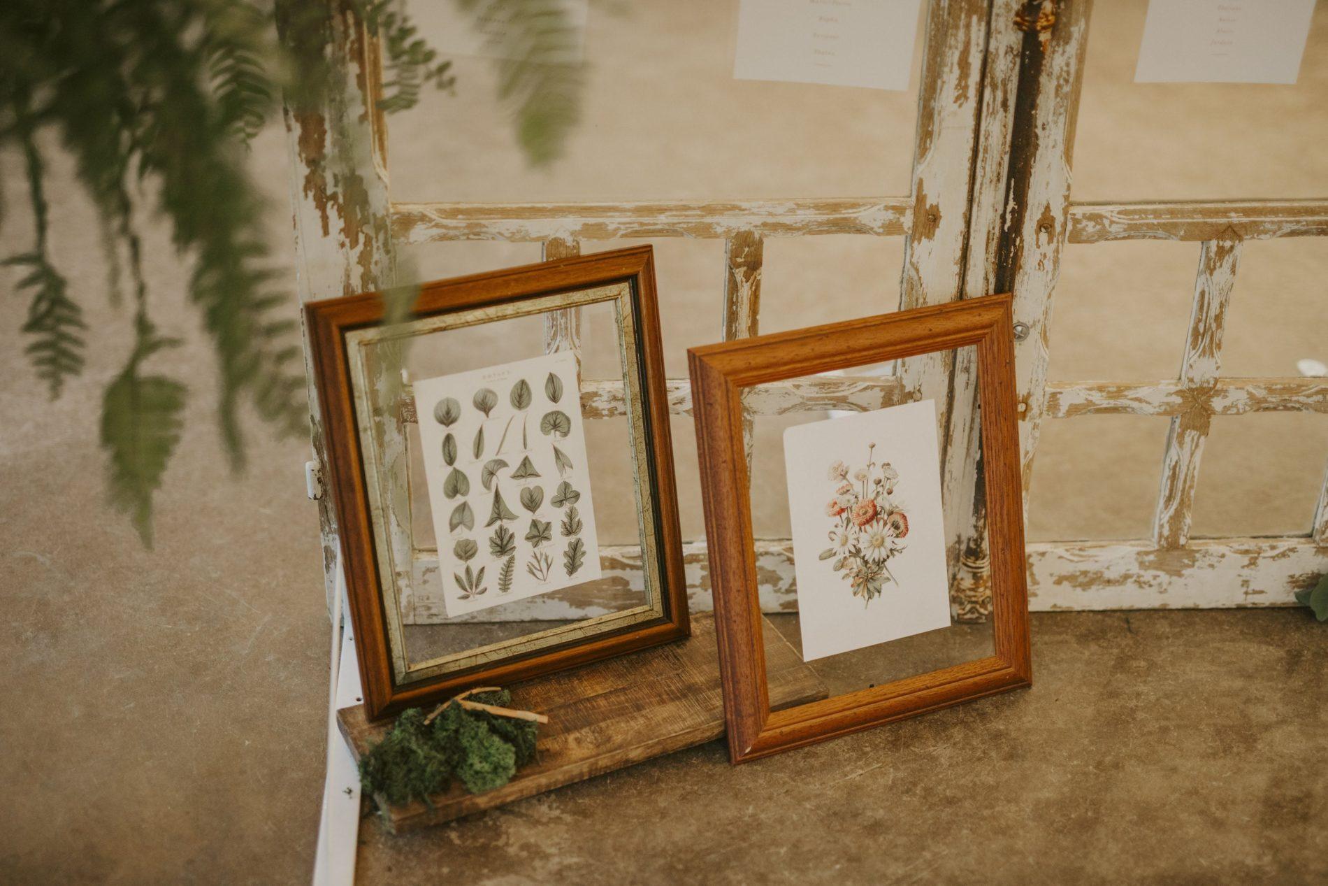 0157_04-CelineSereivuth-159-obonheurdesdames-decoration-mariage-location-Jordane-Chaillou