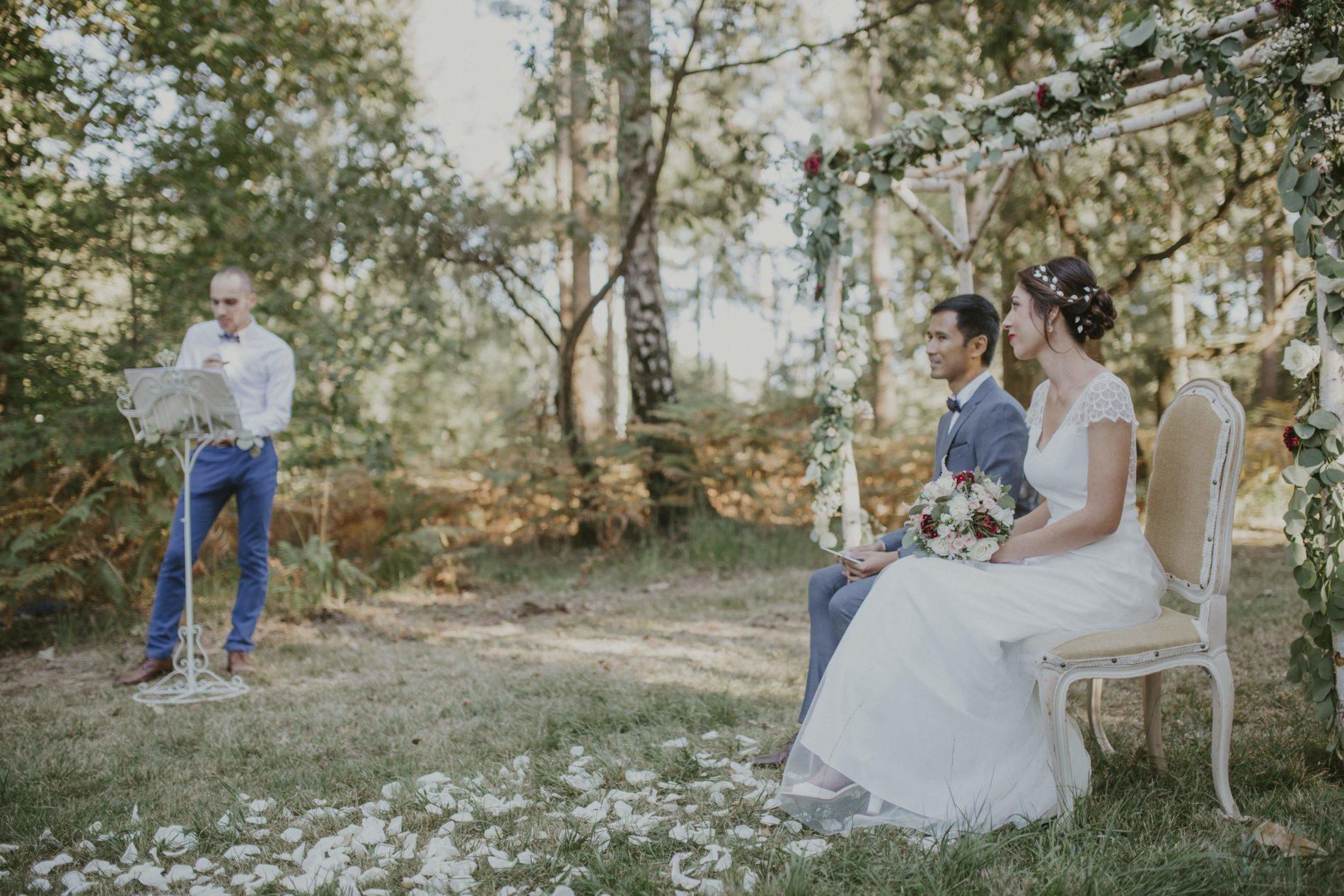 0166_03-CelineSereivuth-166-obonheurdesdames-decoration-mariage-location-Jordane-Chaillou