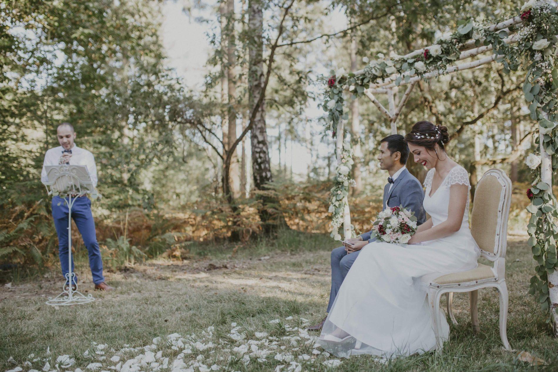 0167_03-CelineSereivuth-167-obonheurdesdames-decoration-mariage-location-Jordane-Chaillou